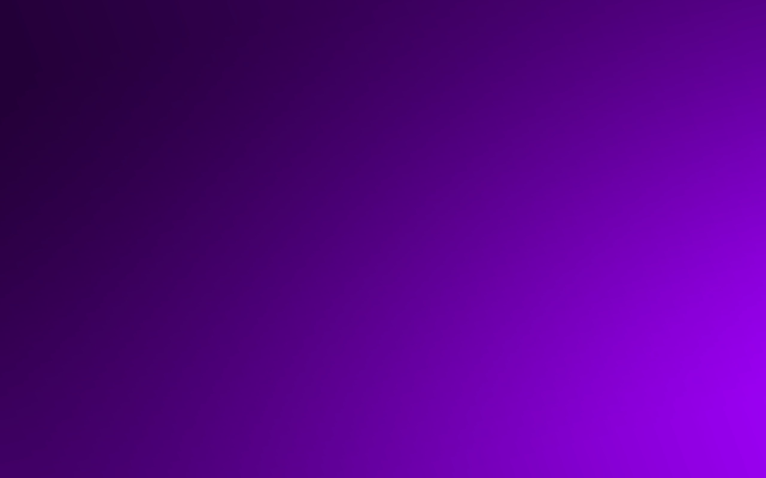 Wallpaper Background, Solid, Purple