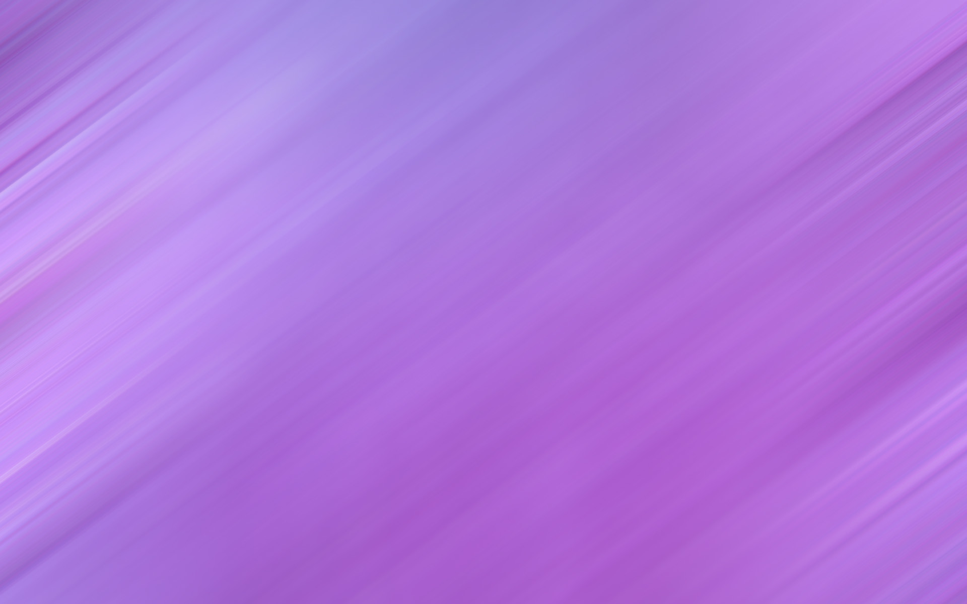 purple, wallpapers, background, colourful, colourback, others, images