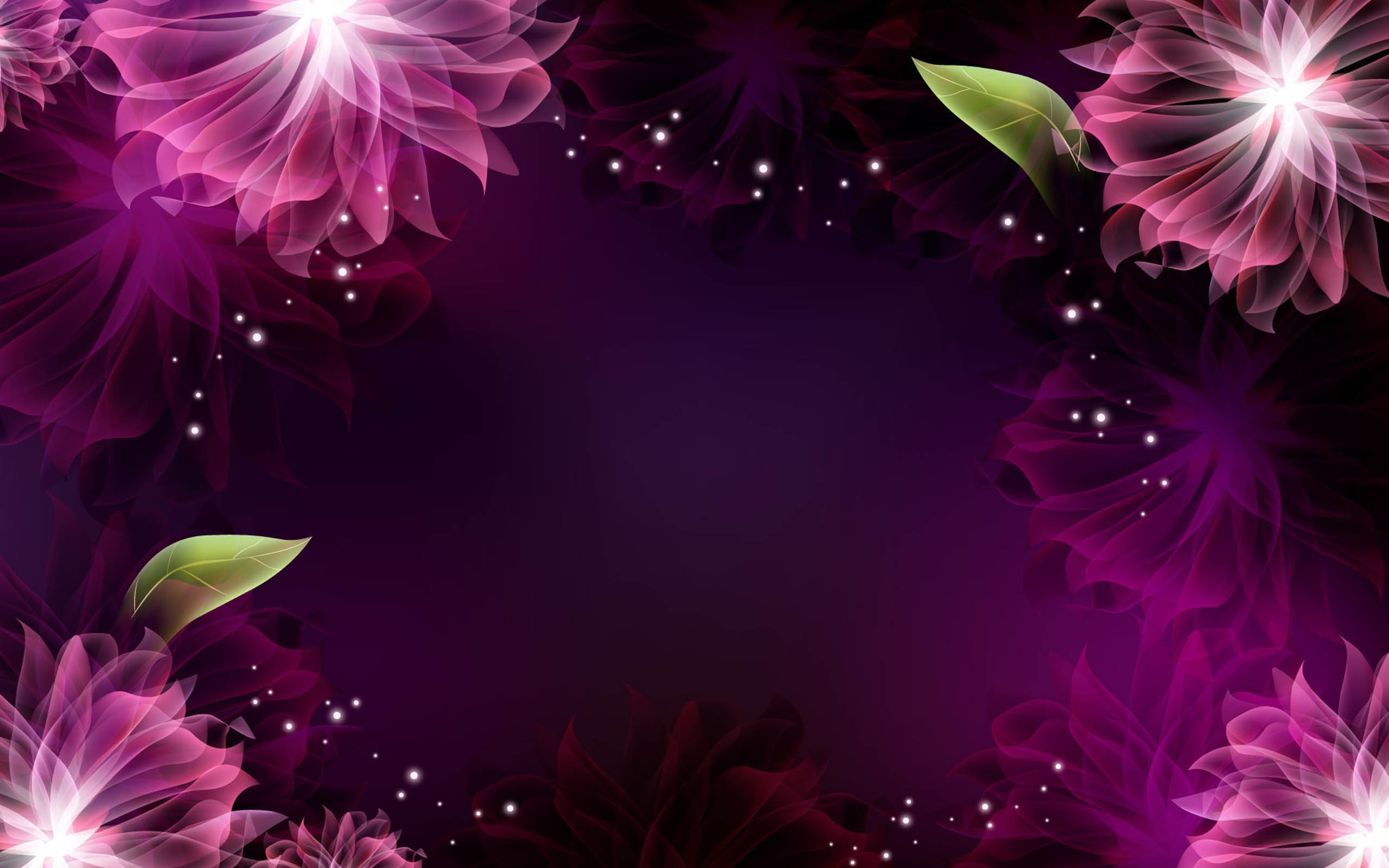 abstract purple flower hd wallpaper purple flowers wallpapers ,pictures,photos