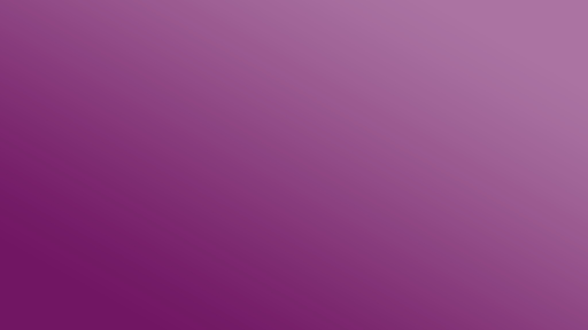 Preview wallpaper purple, continuous, background, colorful 2048×1152