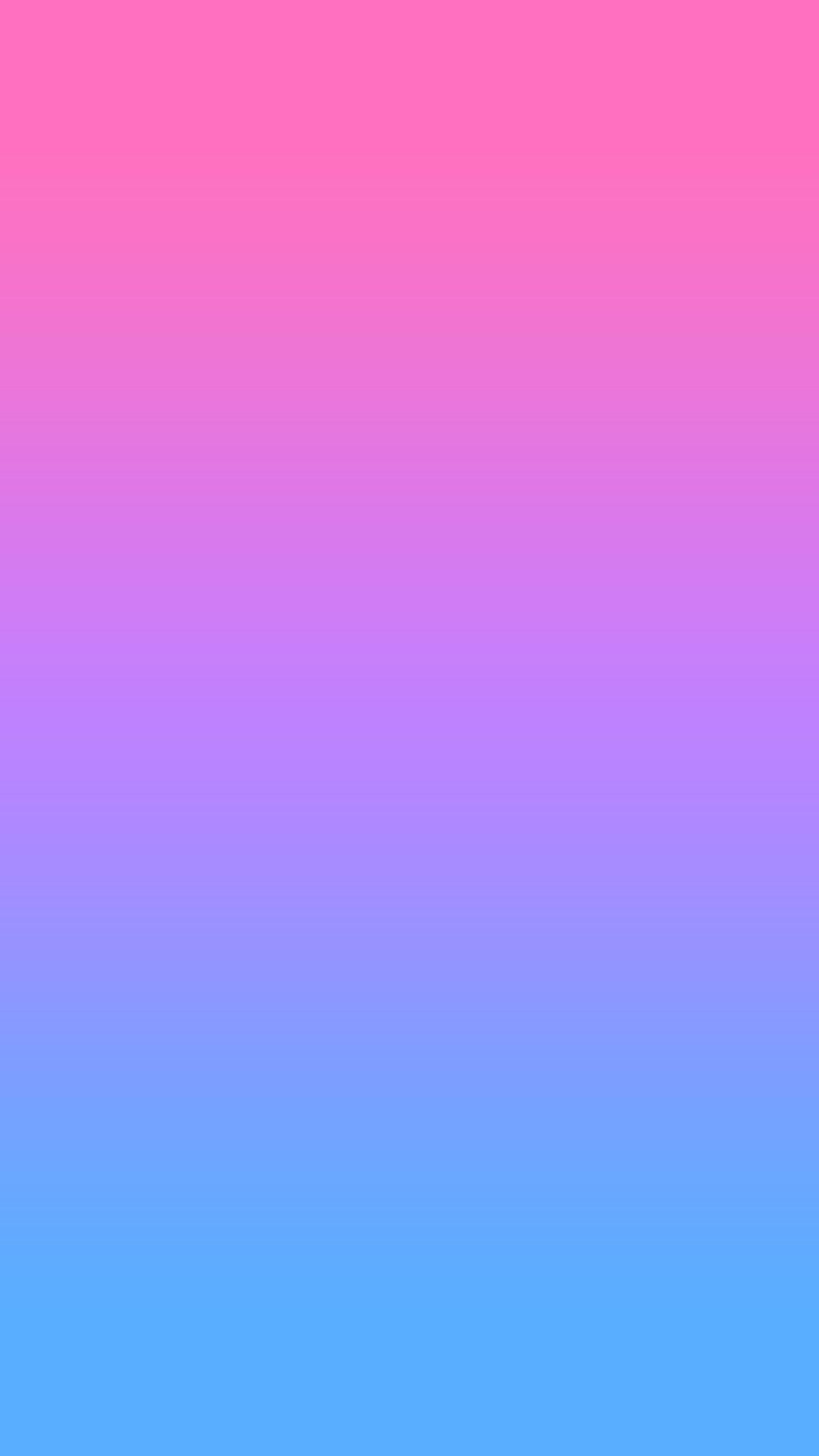 pink, purple, blue, violet, gradient, ombre, wallpaper, background,