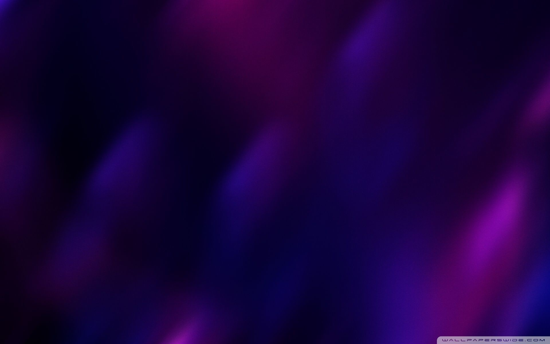 Dark Purple Wallpapers Full HD Wallpaper Search #9542