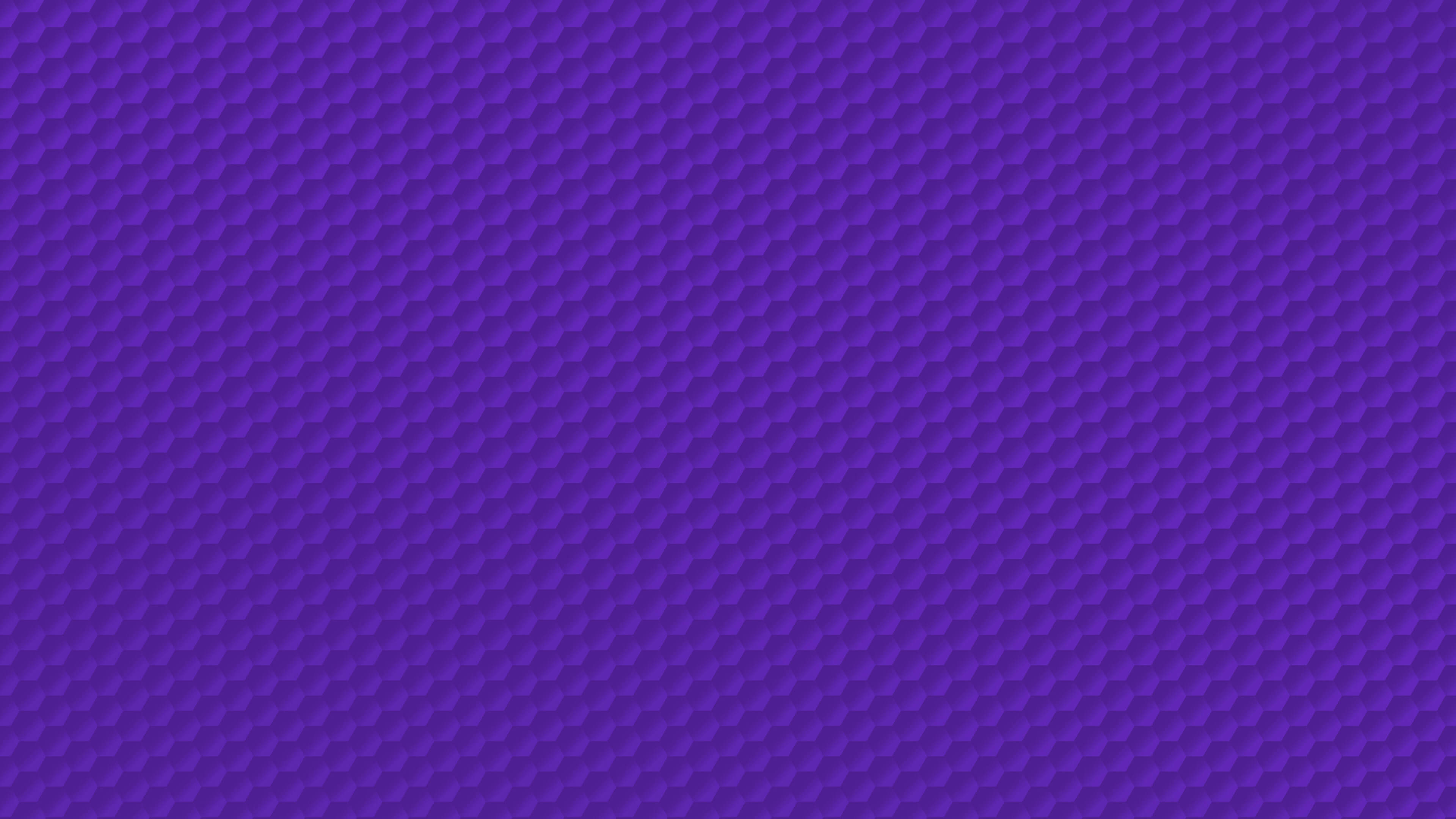 4K Purple Wallpaper Background