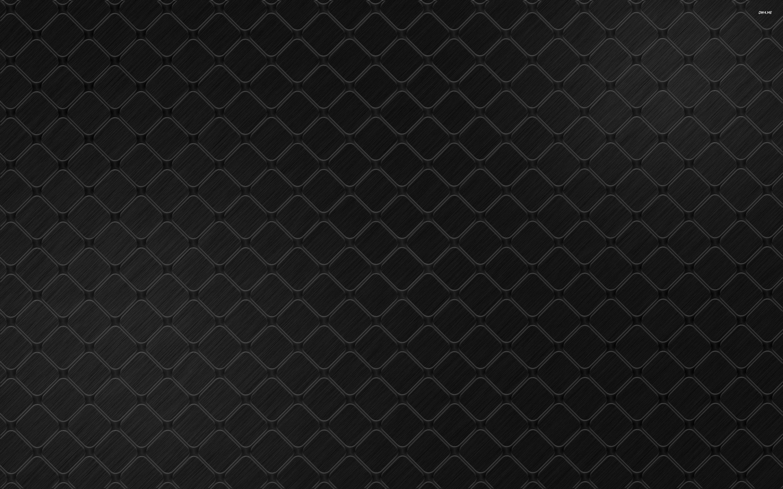 Images For > Grid Wallpaper