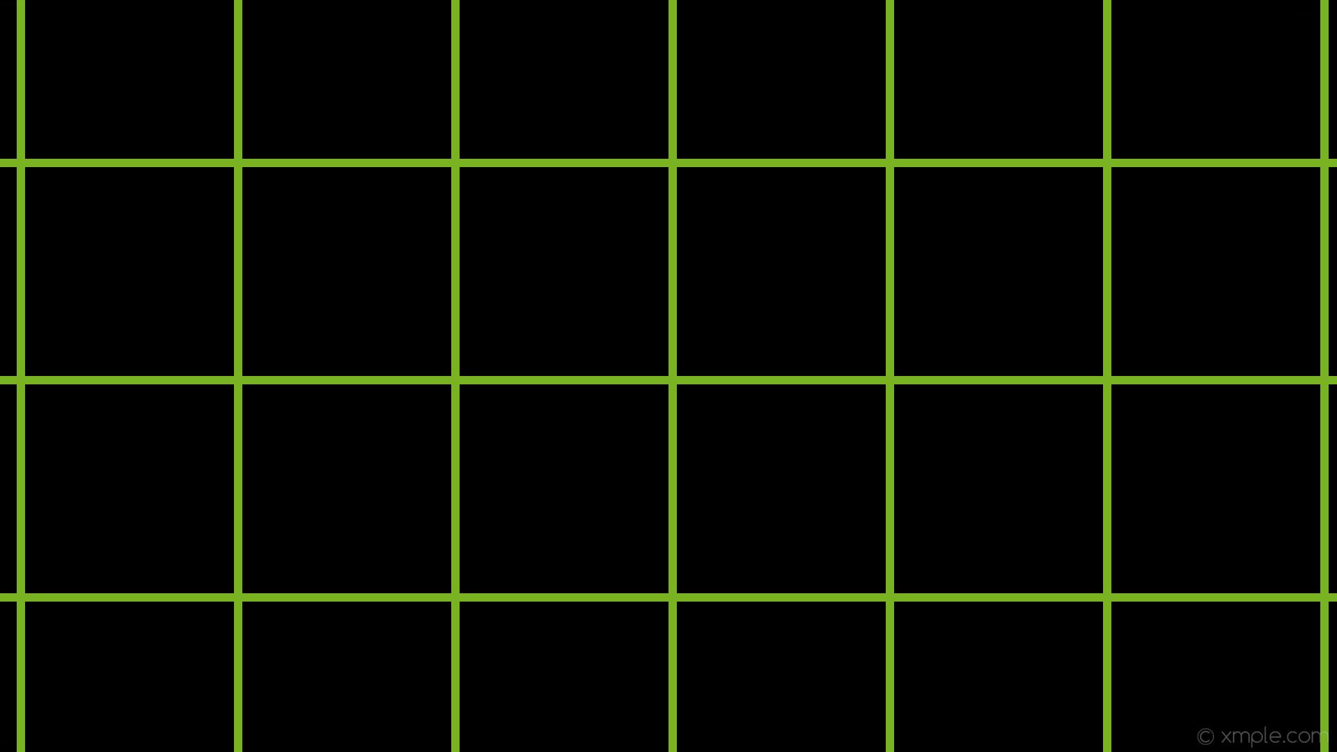 Wallpaper grid green graph paper #308624 #34de1e 0° 4px 132px