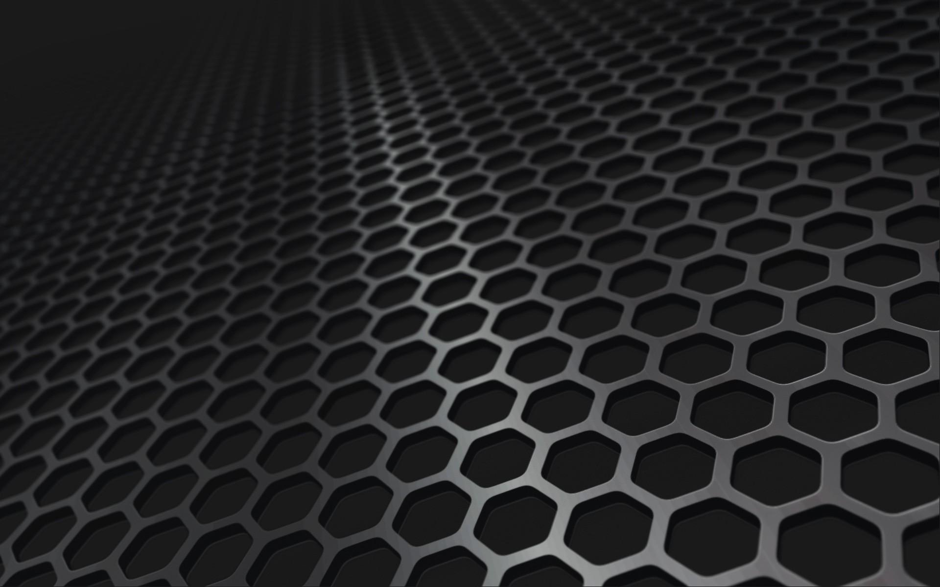 49 <b>Metal HD</b> Wallpapers | <b>Backgrounds