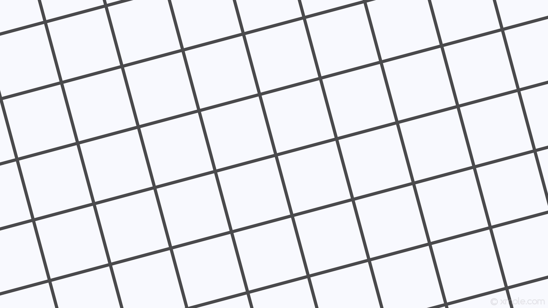 wallpaper graph paper white grid black ghost white #f8f8ff #000000 15° 11px  220px
