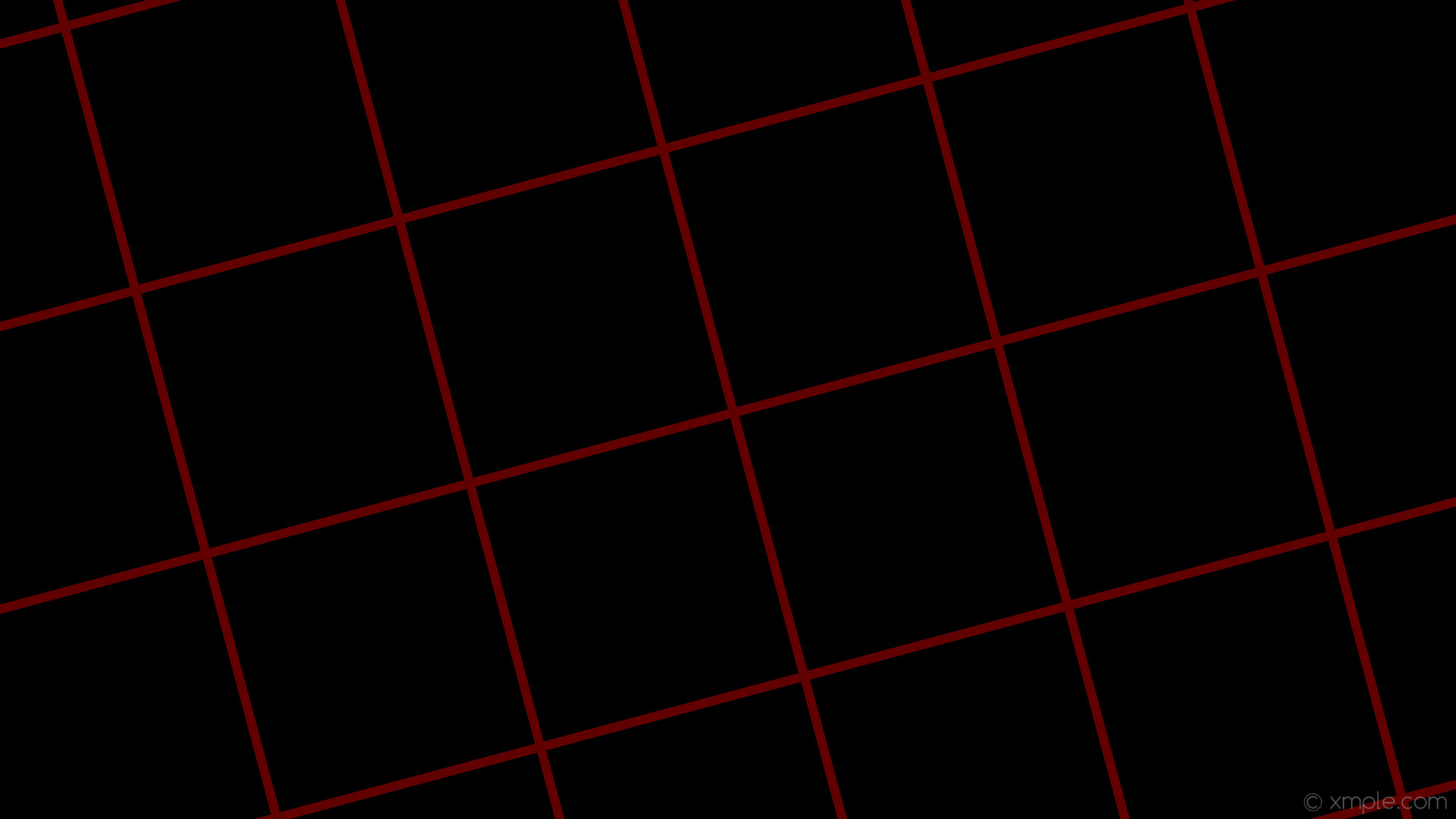 wallpaper graph paper red black grid dark red #000000 #8b0000 15° 12px 360px