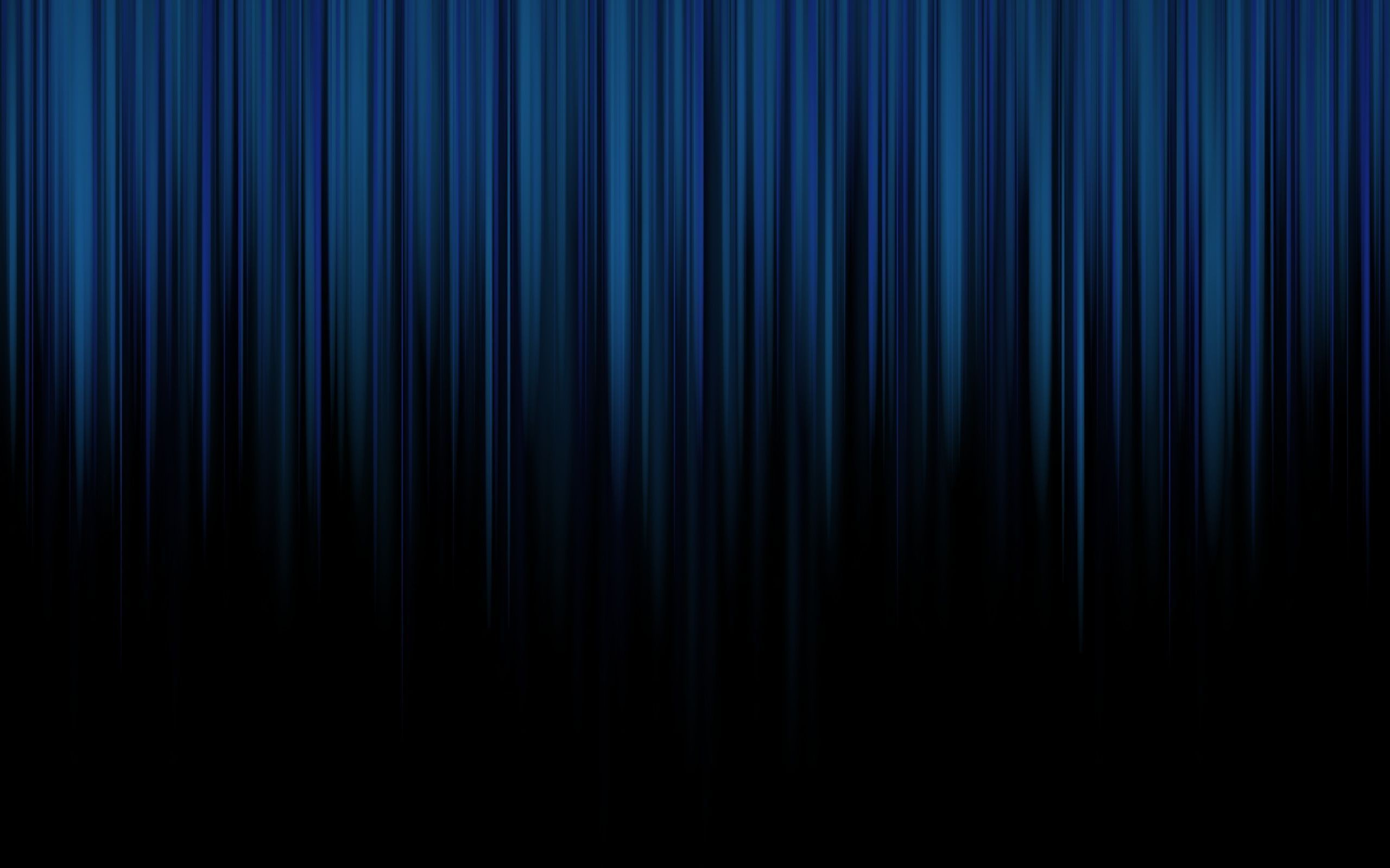 Black And Blue Backgrounds Wallpaper