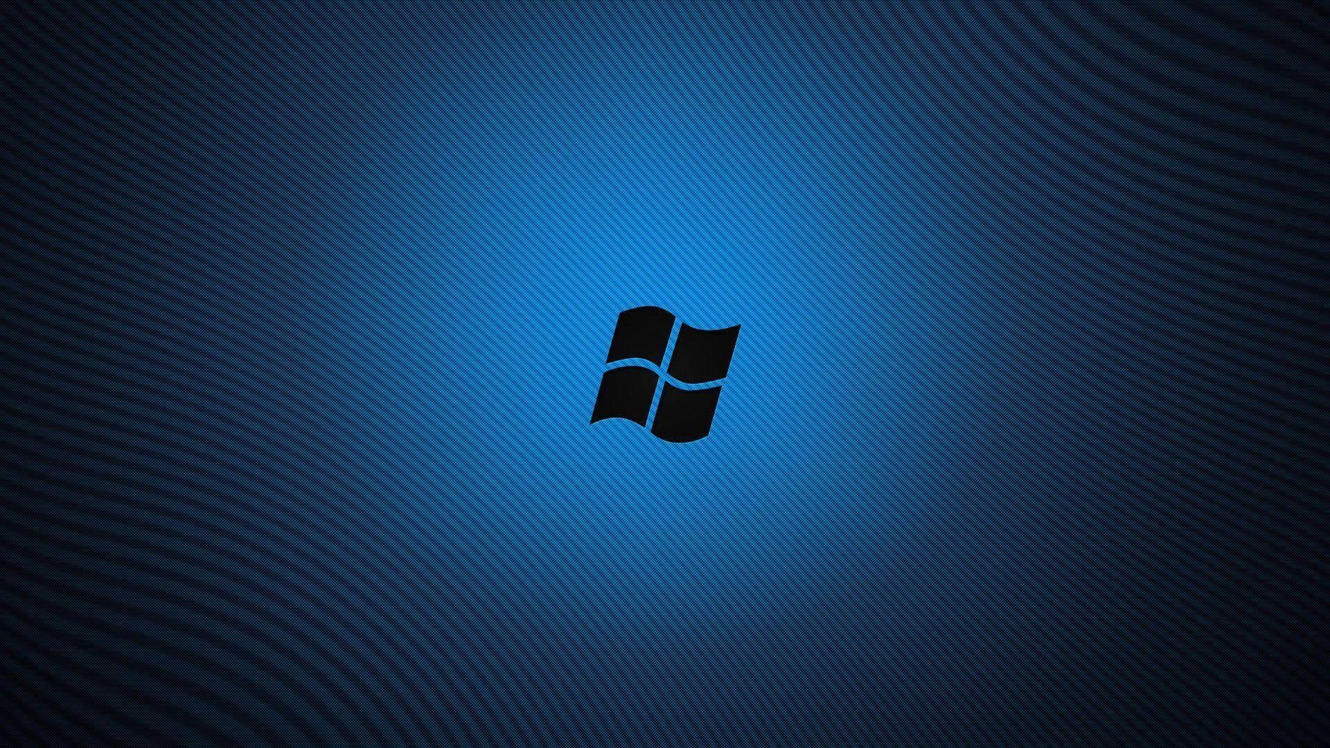Windows 8 Blue Desktop Backgrounds | Widescreen Wallpapers| High .