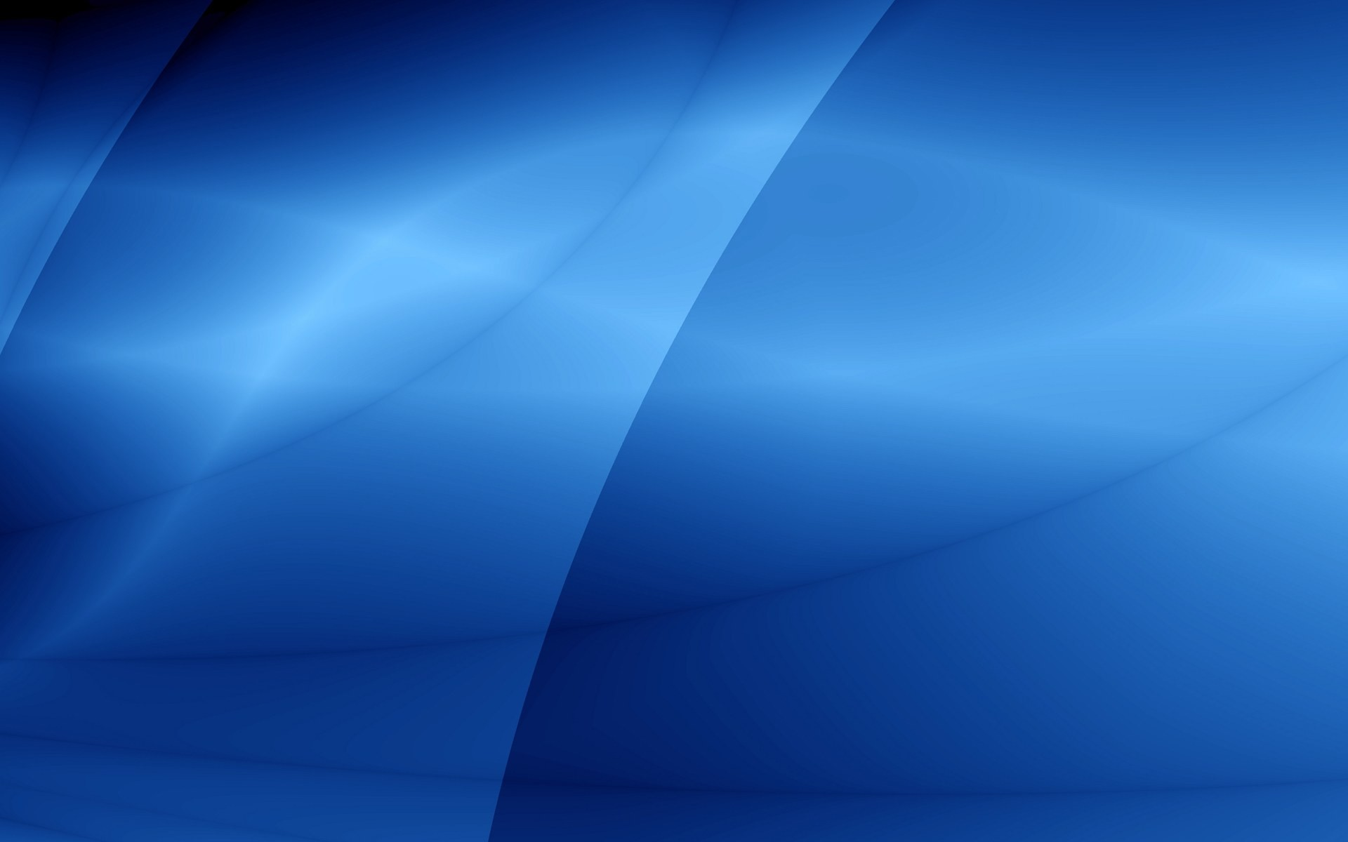 Blue Abstract Background 2042 Hd Wallpapers in Abstract – Imagesci.com