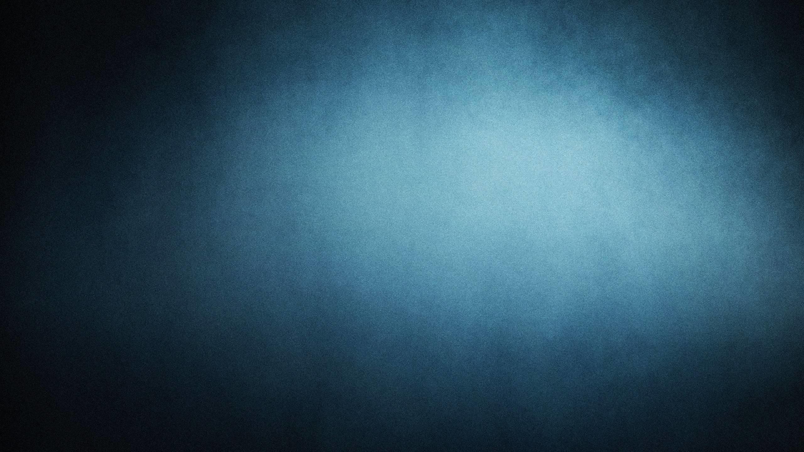 72 Blue Desktop