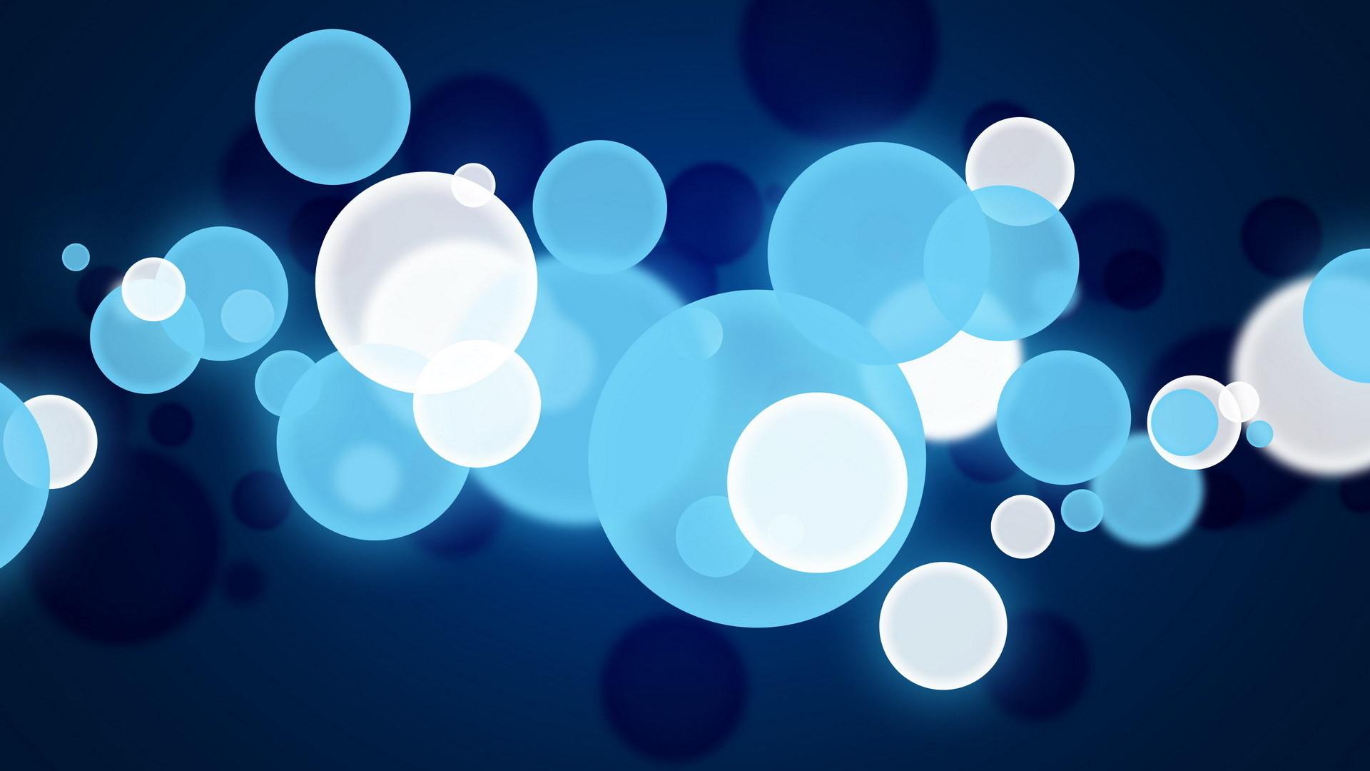 Wallpaper Dark Blue Abstract Balls Circles desktop wallpaper, Wallpaper  Dark Blue Abstract Balls Circles background, Wallpaper Dark Blue Abstract  Balls …