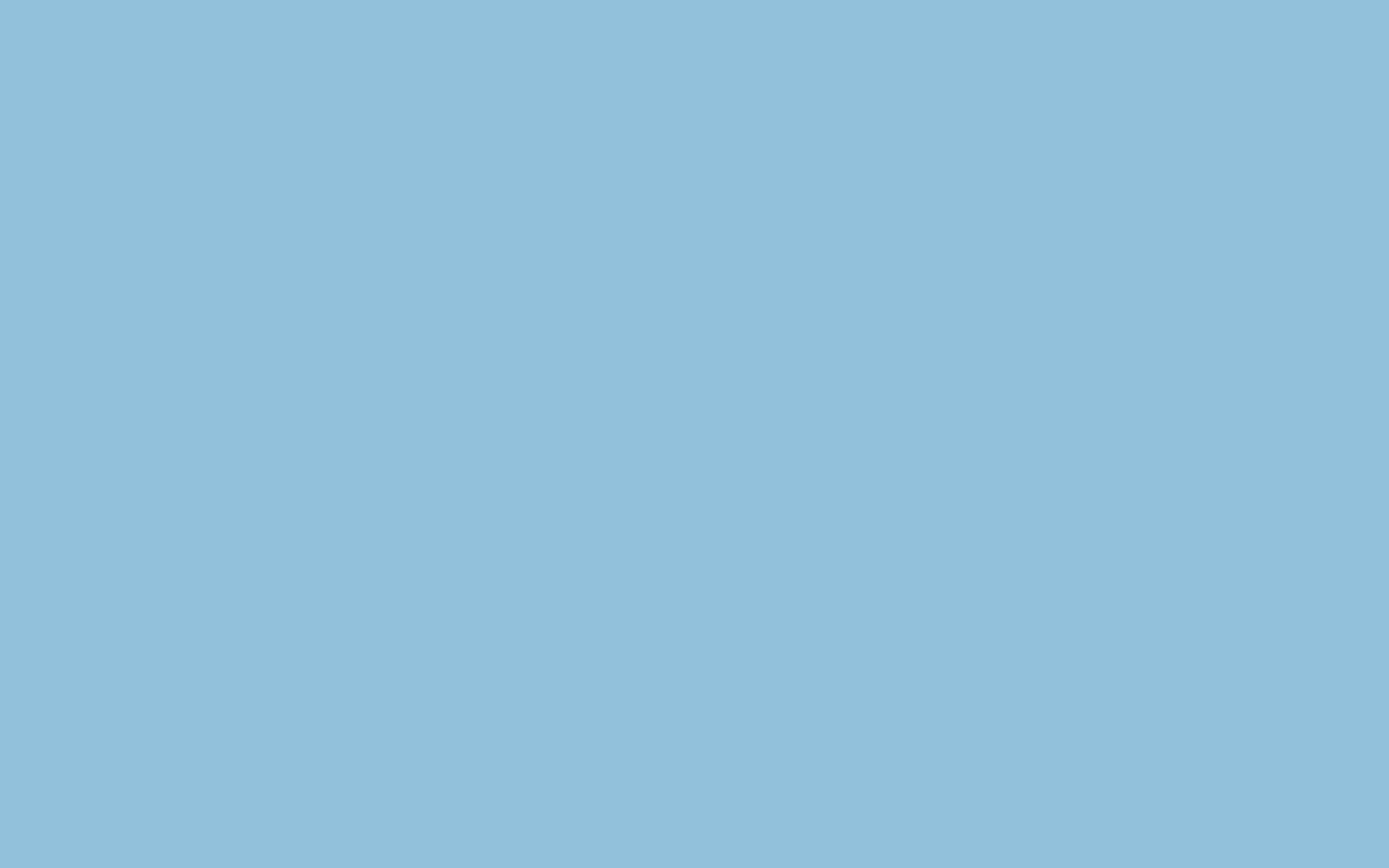 Light Blue Wallpaper Wide