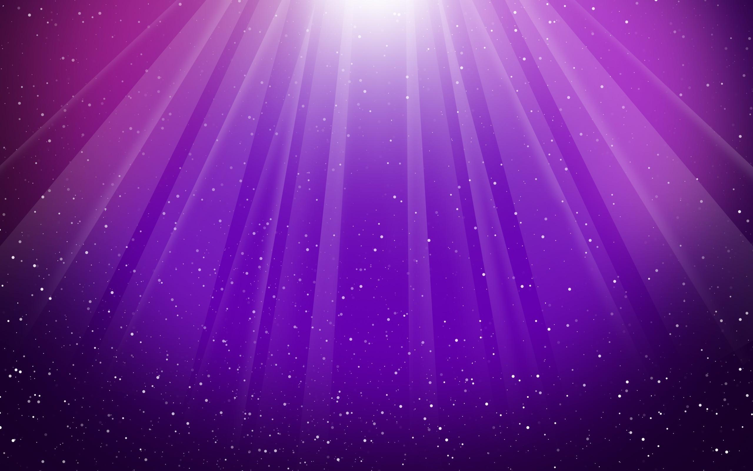 stars, Purple, Space, Galaxy Wallpaper