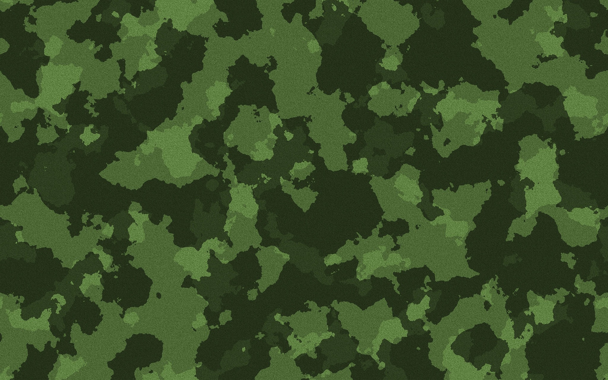 Camouflage Green Army Texture. Download Full Size File