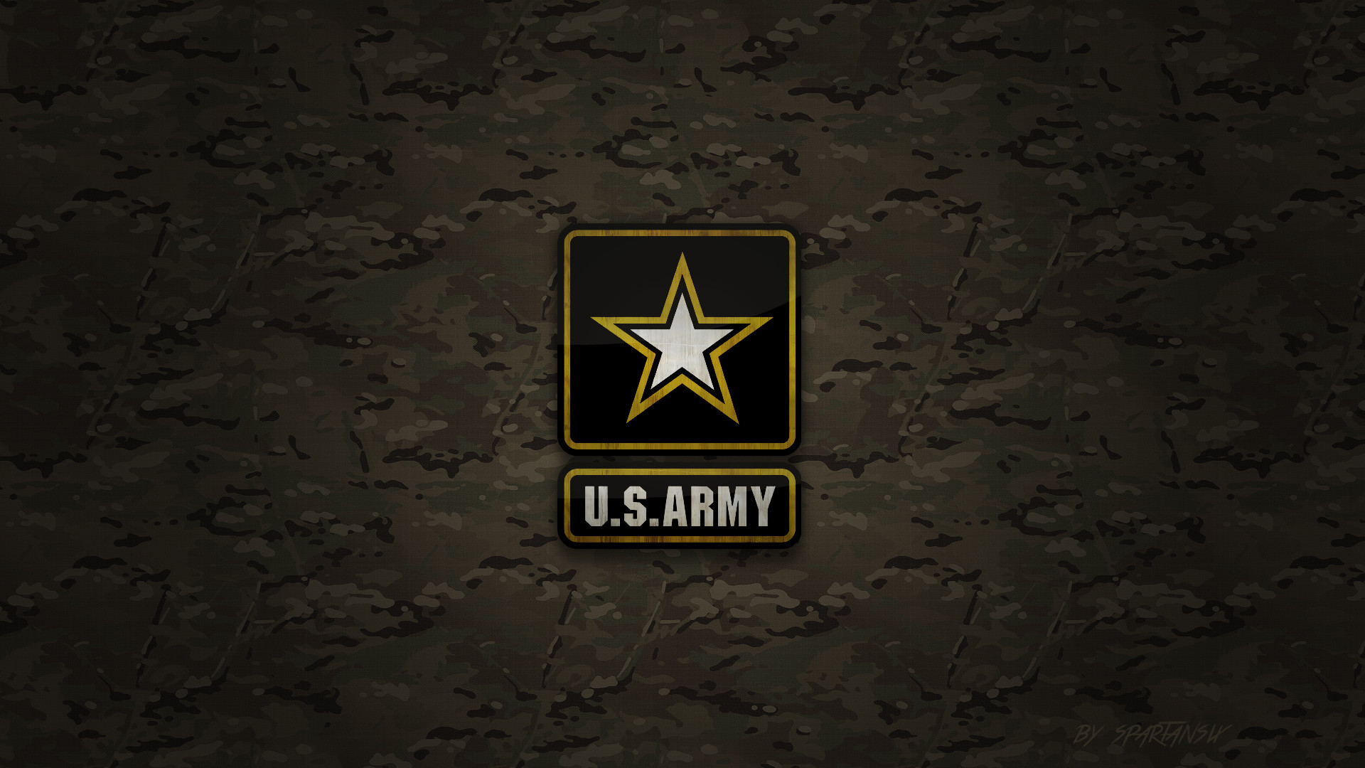 awesome army full screen   HDwallpaper   Pinterest   Army and Hd desktop