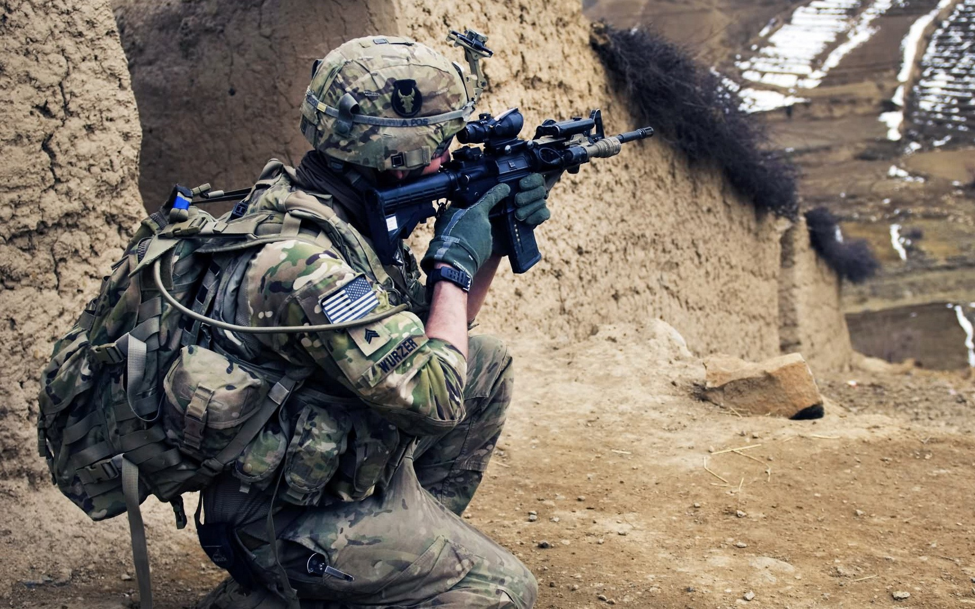 Collection of Army Pics Wallpapers on HDWallpapers 1920×1080 Army Wallpapers  (42 Wallpapers)
