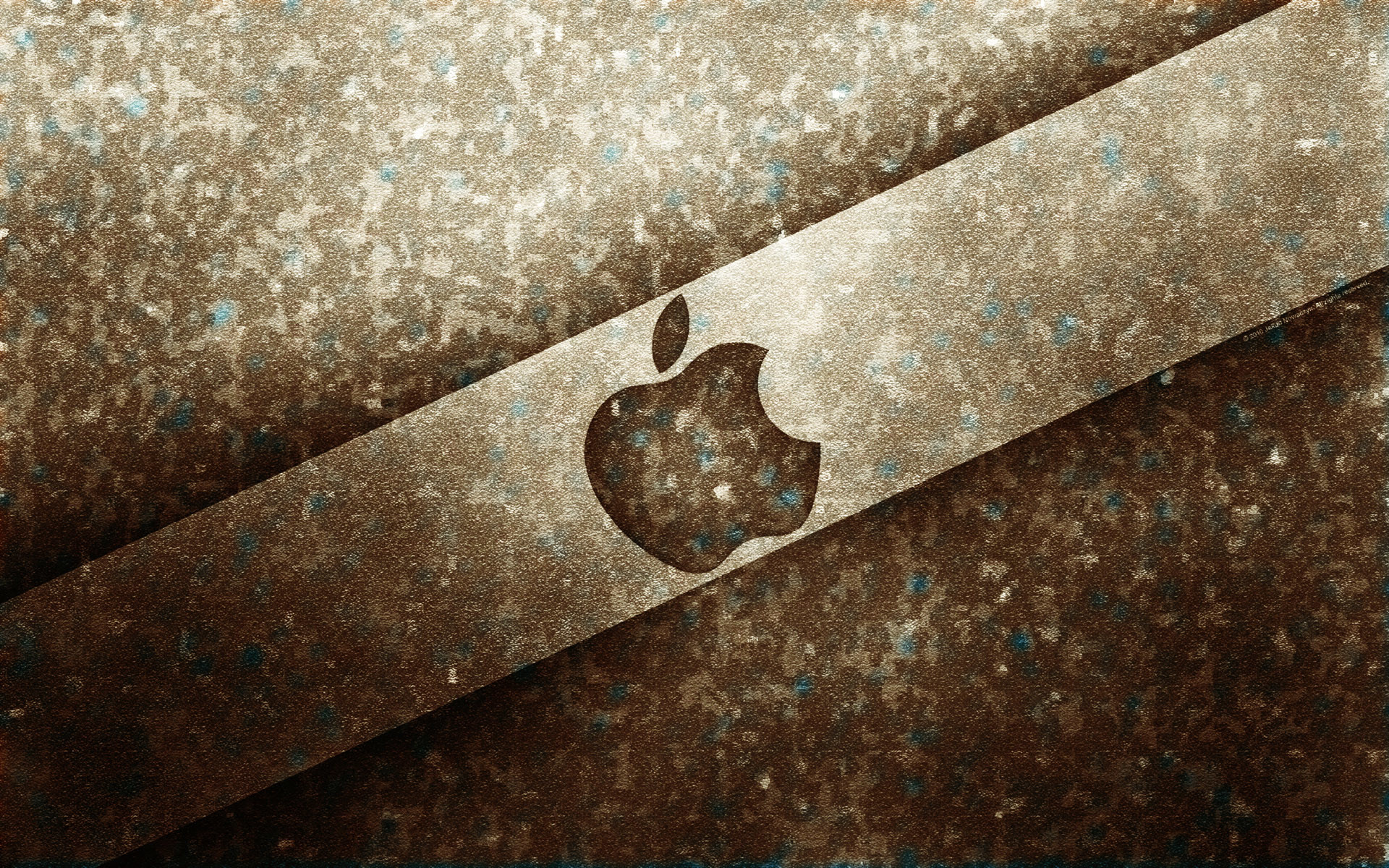 Camouflage Apple wallpapers and images – wallpapers, pictures, photos