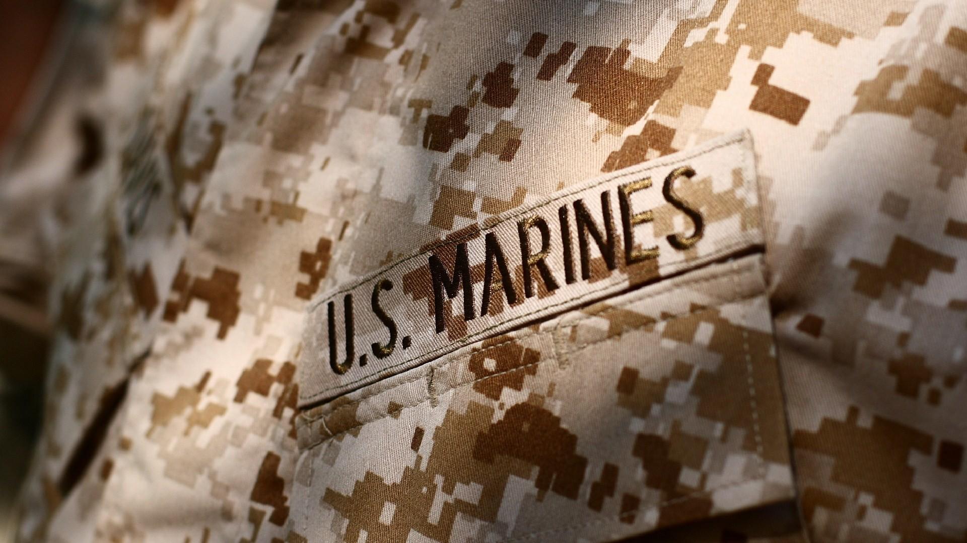 US Army Desktop Backgrounds   Desktop Image