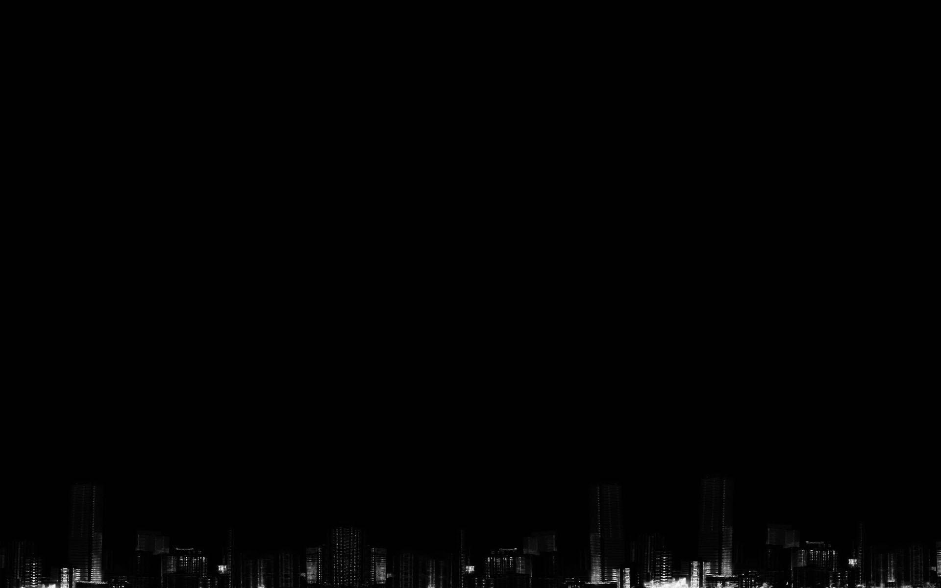 Black Wallpaper Hd wallpaper – 623637