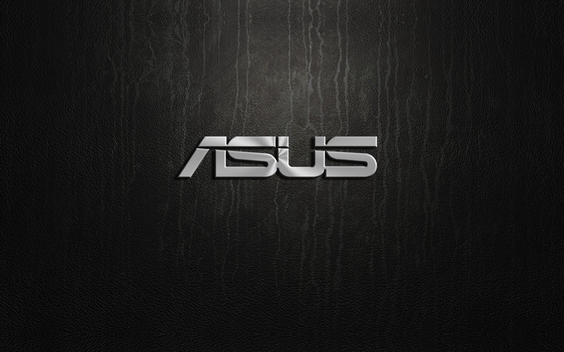 Asus Computer Wallpapers, Desktop Backgrounds     ID:180041