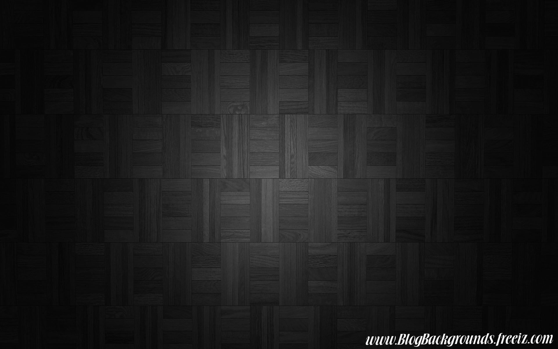 Black And Silver Wallpaper Desktop Wallpaper