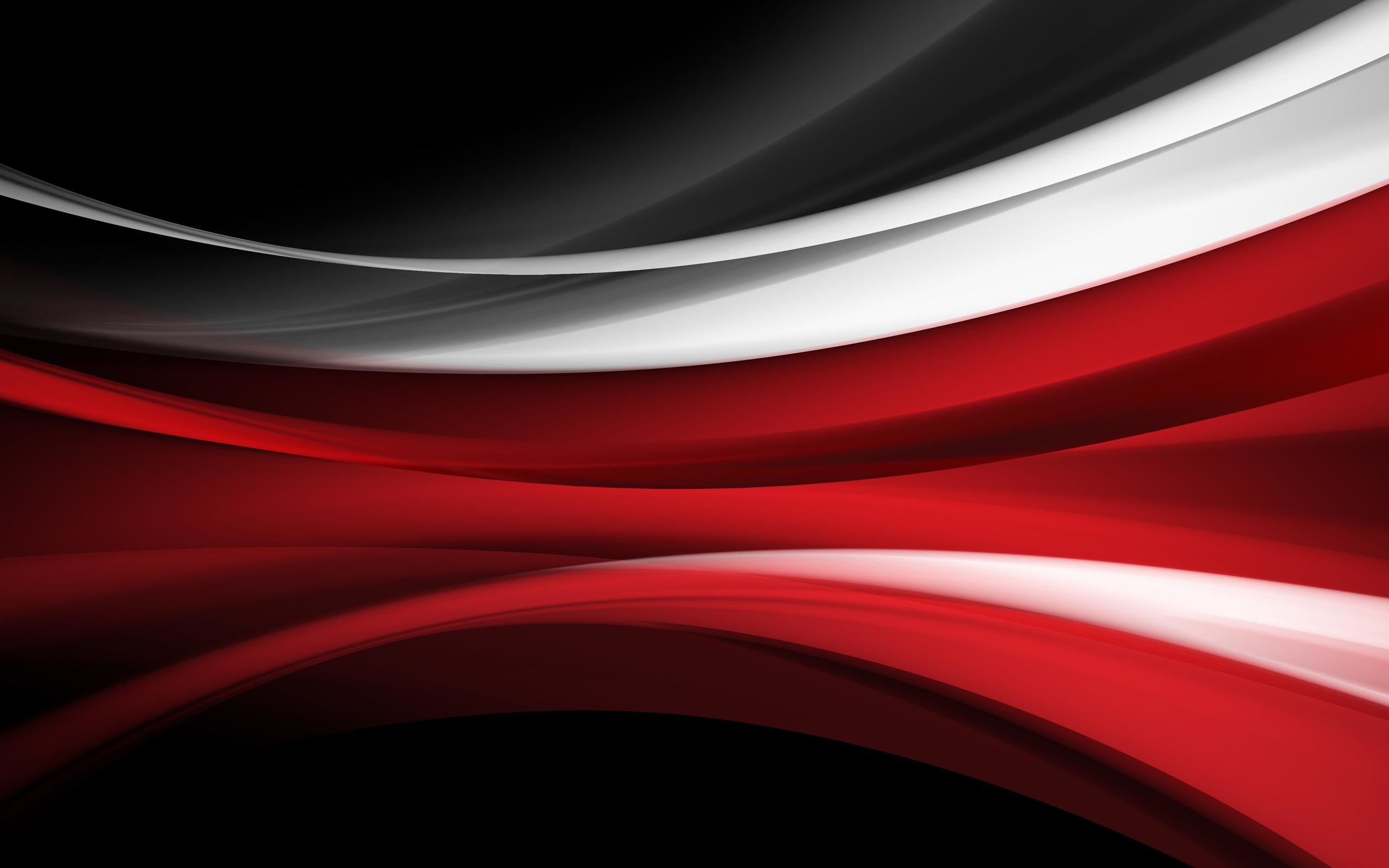 Free-HD-Black-And-Red-Wallpapers-For-Desktop