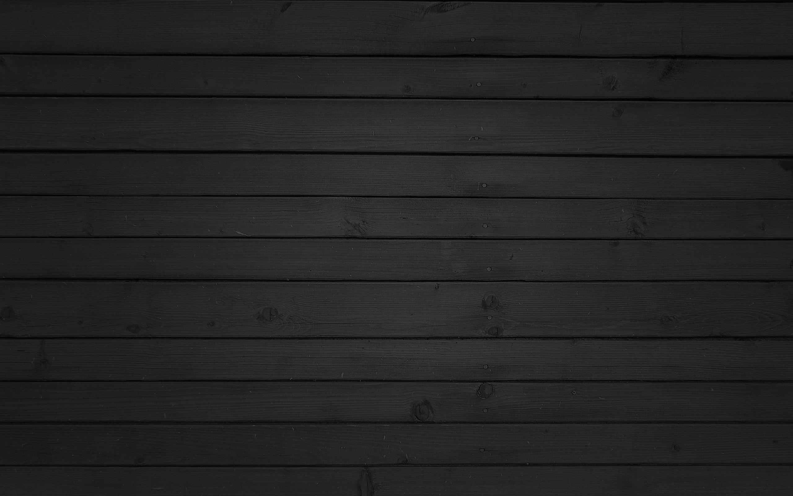 COOL BLACK BACKGROUND DESIGNS – NANOWALLPAPER