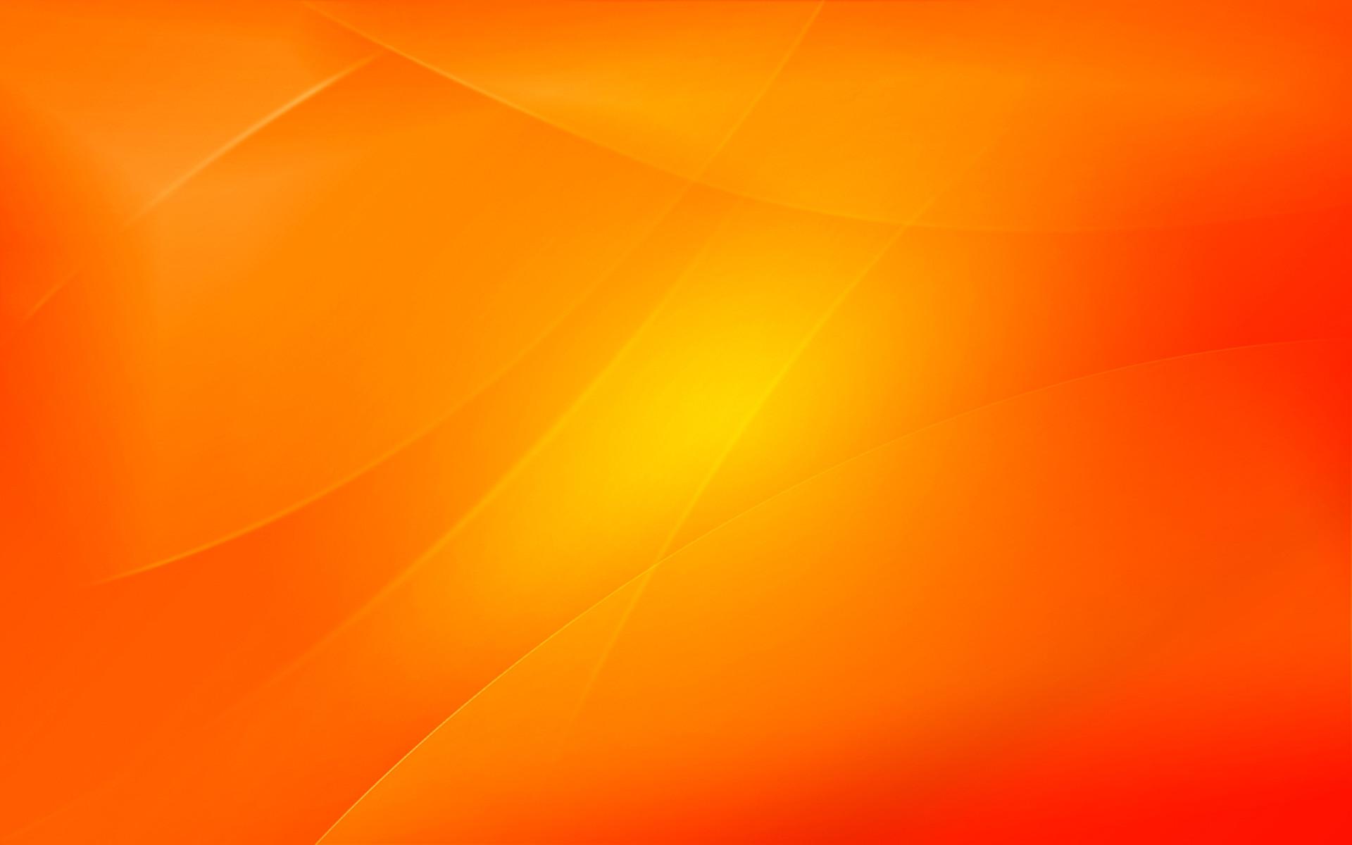 Orange Background Wallpaper Orange, Background