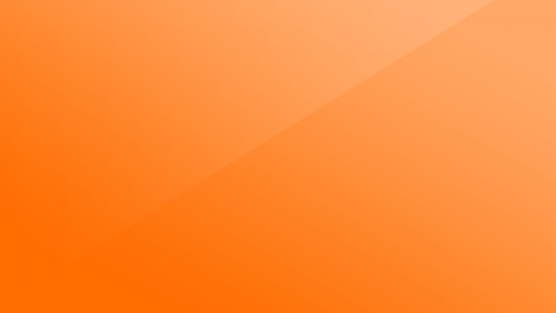 Preview wallpaper orange, line, light, background 1920×1080