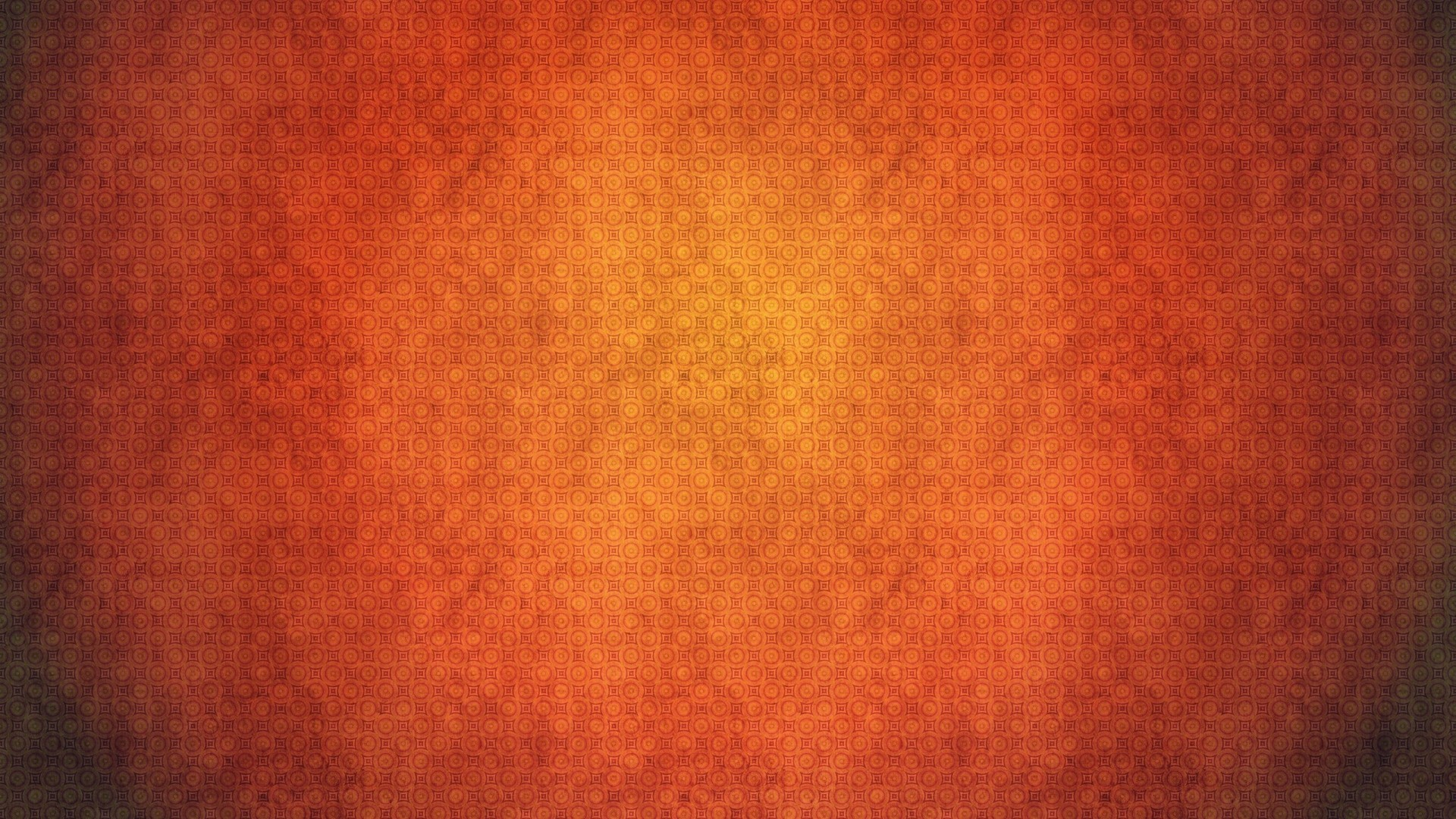 Wallpaper texture, orange, shadow
