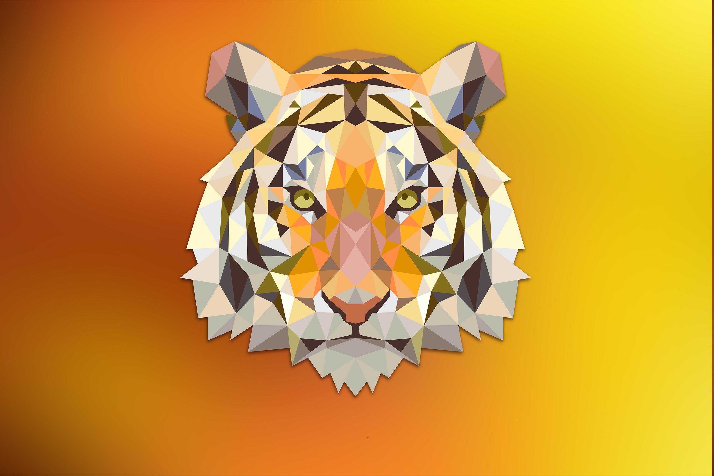 Orange wallpaper | 2048×1536 | #57637