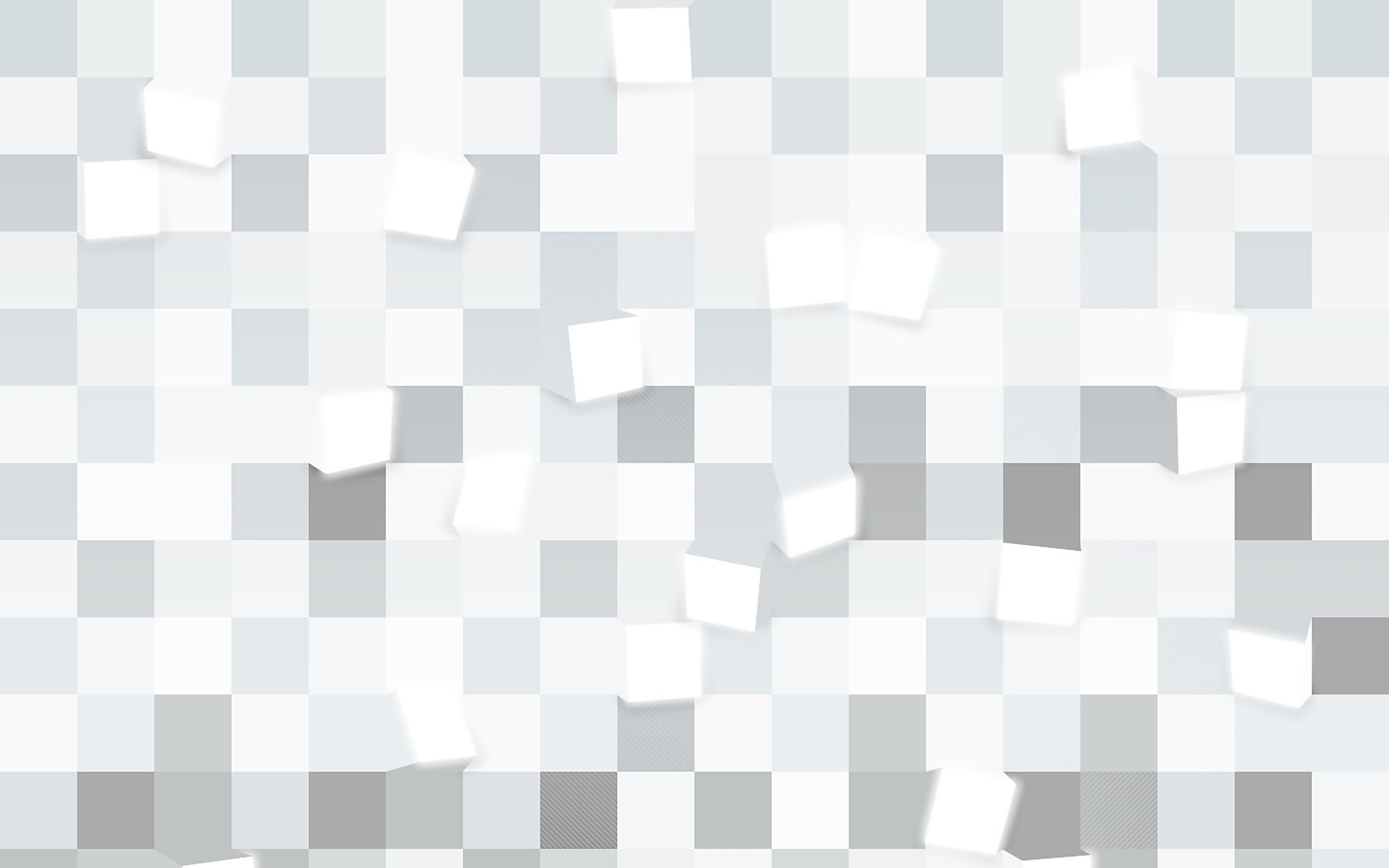 white abstract wallpaper 47836