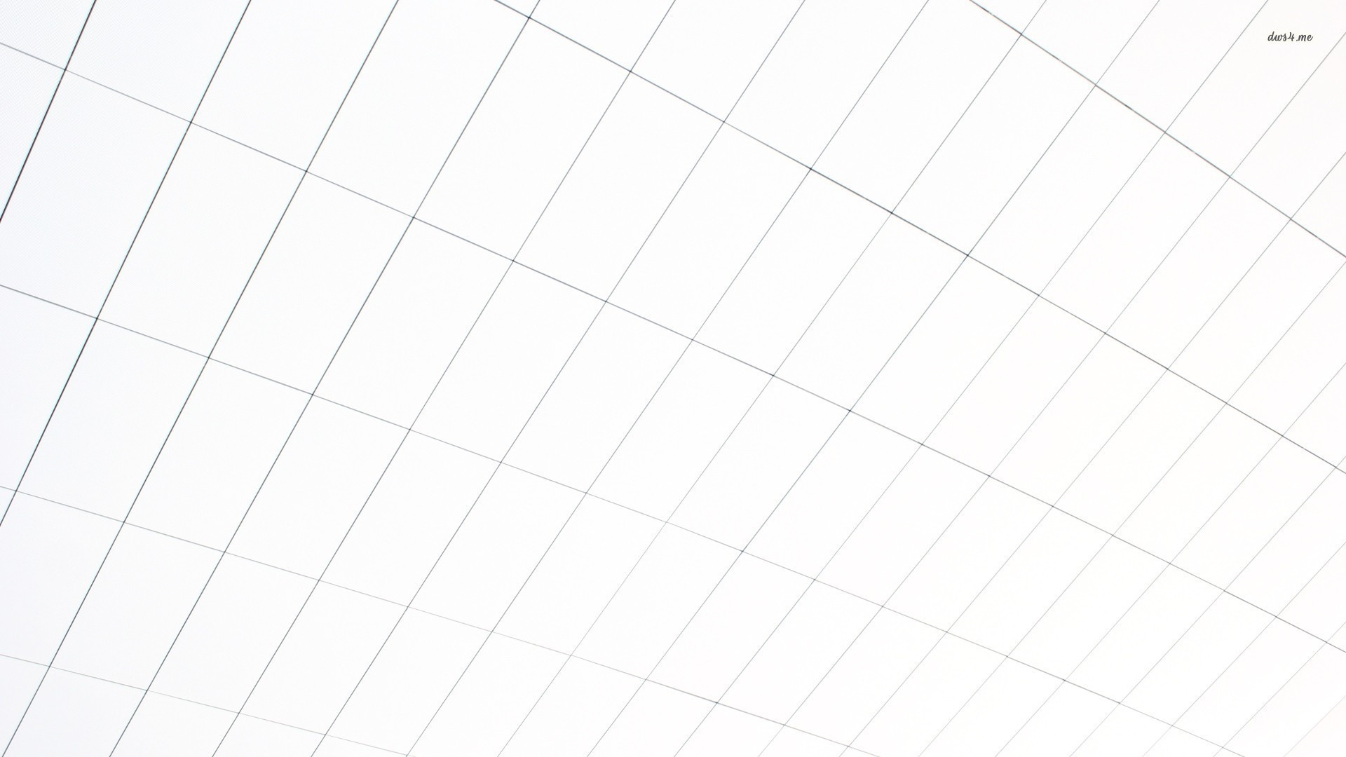 White Abstract Wallpapers (58 Wallpapers)