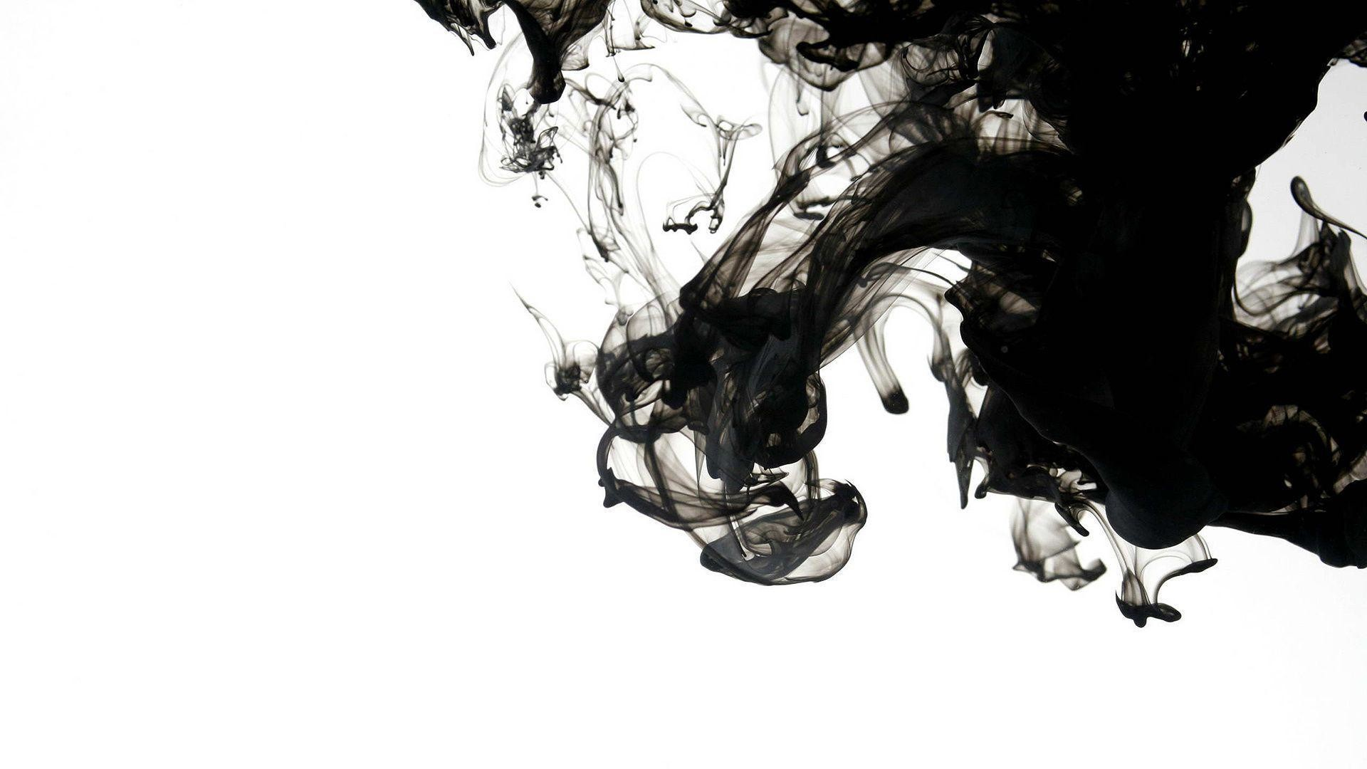 Wallpapers For > White Abstract Wallpapers 1080p