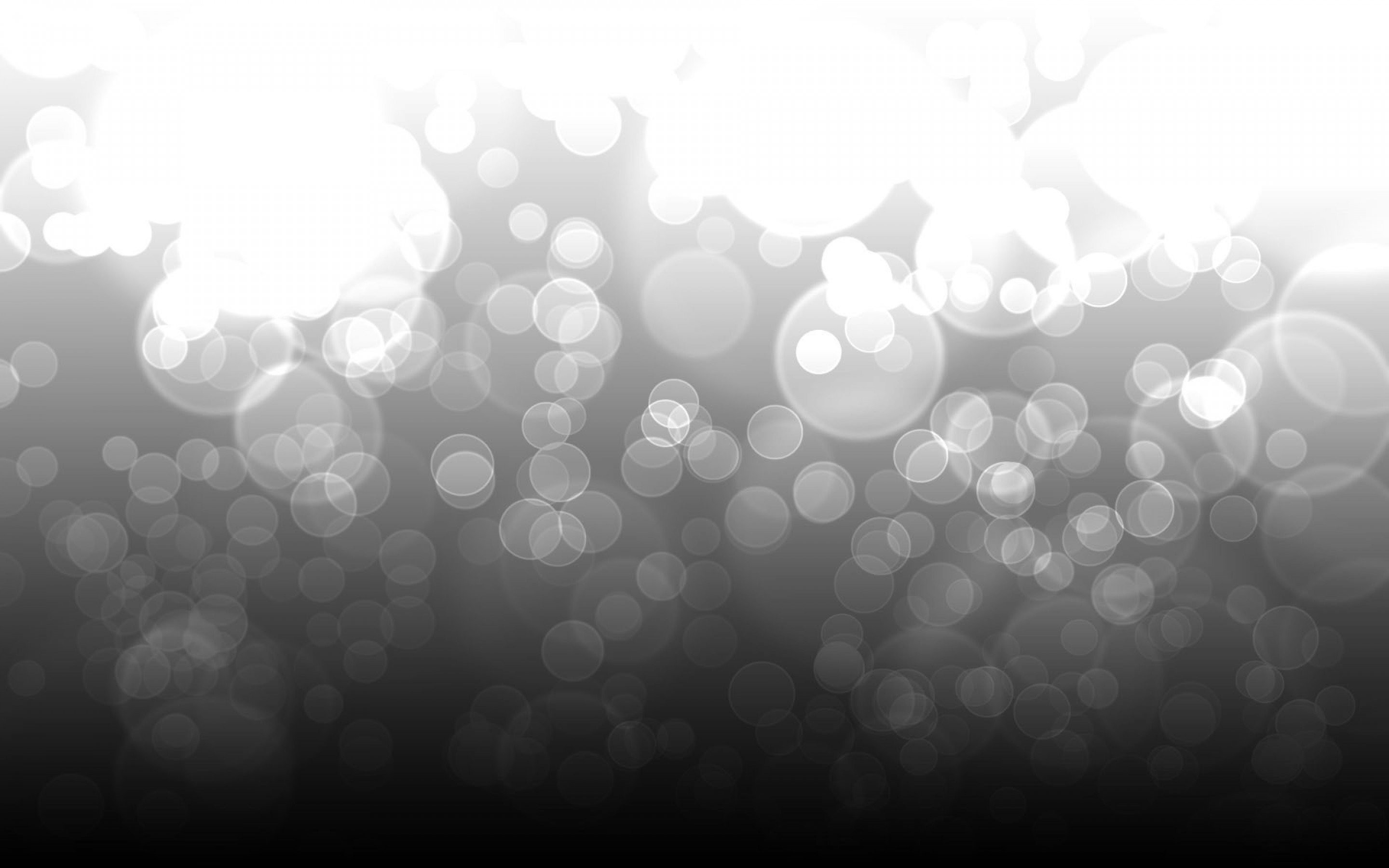 Abstract Black White 723970