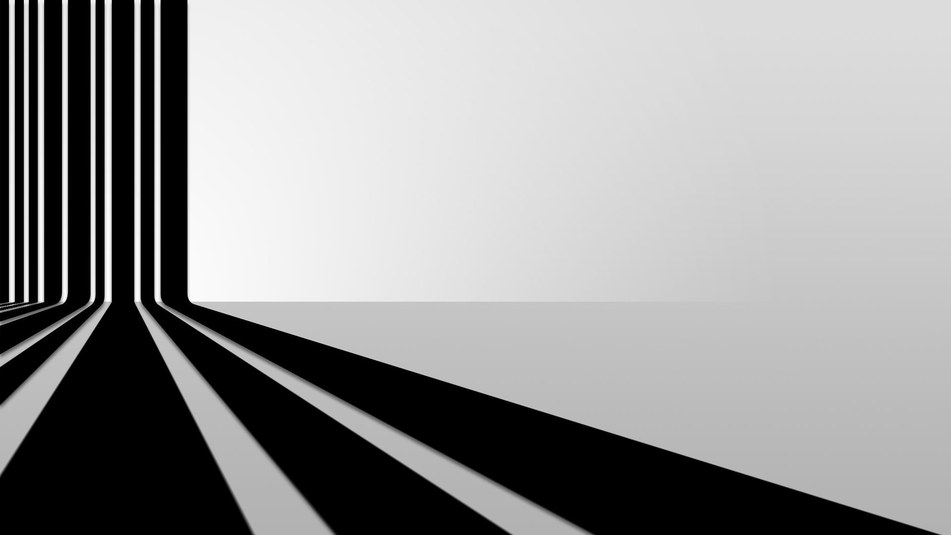 black and white abstract wallpaper 38
