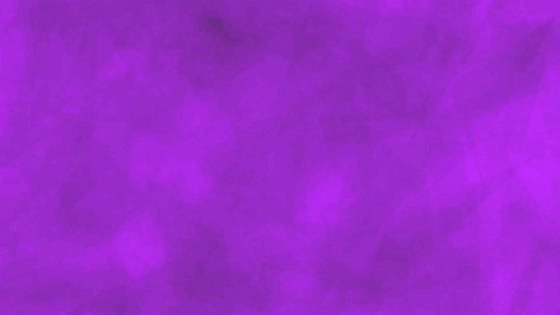 Crystalline motion background – Crystalized movement – Ice sheets –  Purple/violet/lavender Motion Background – VideoBlocks