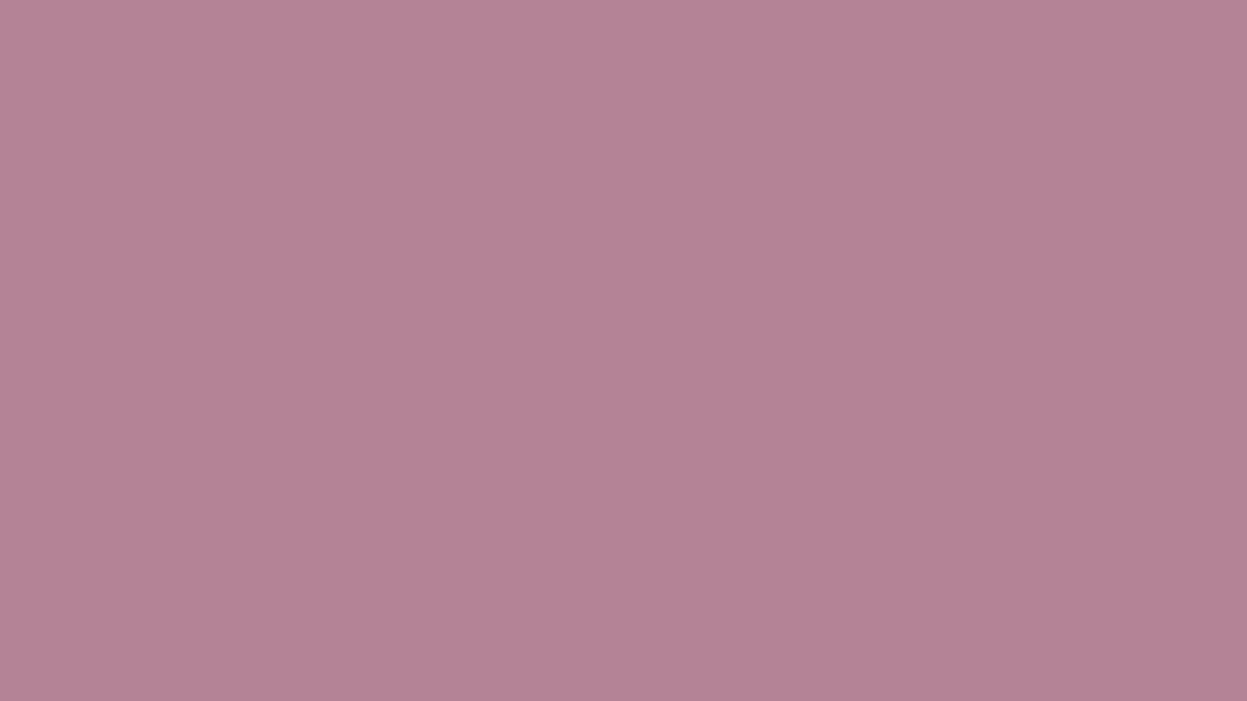 English Lavender Solid Color Background