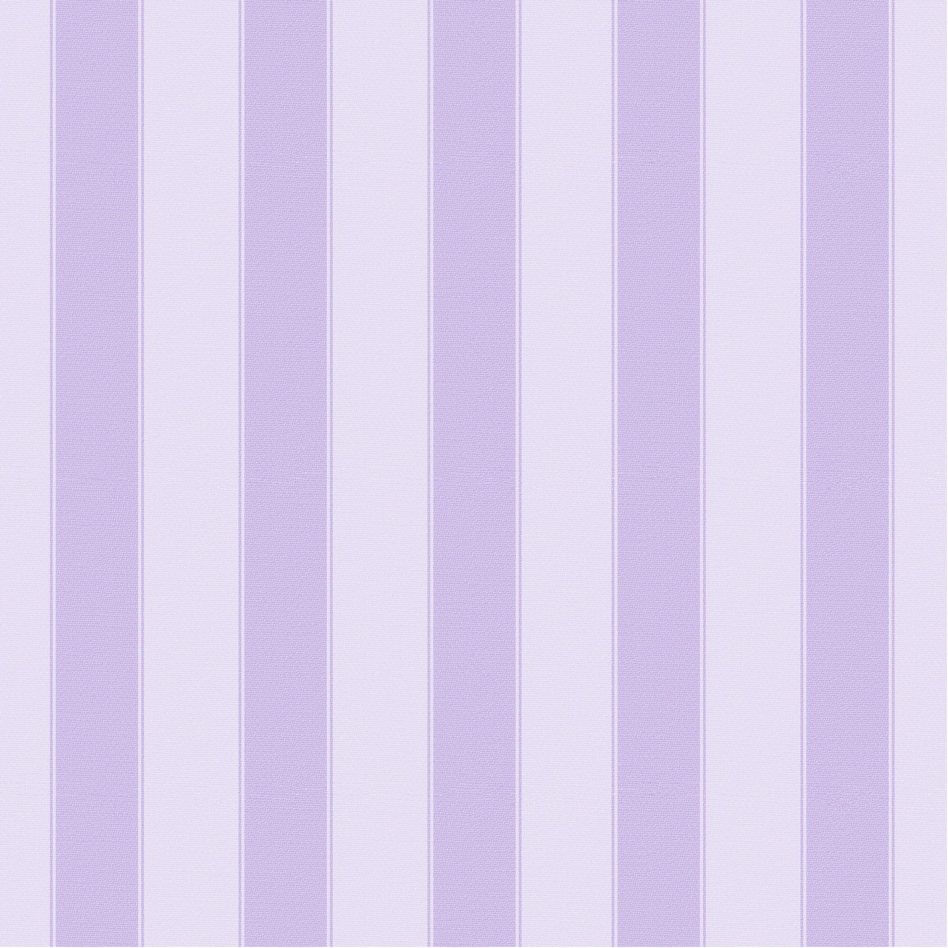 Stripes Background Purple Lavender