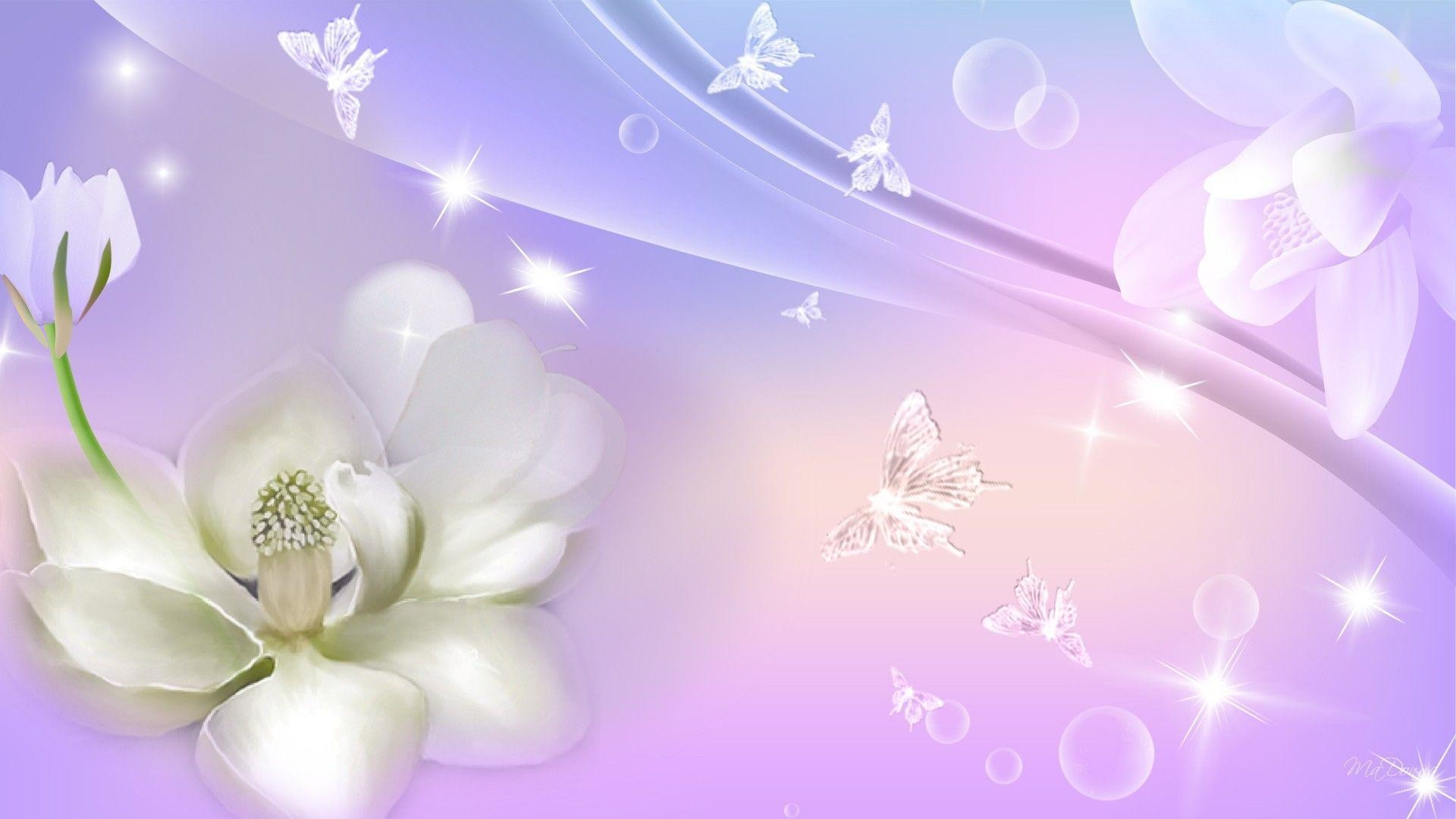 Lavender Backgrounds – Wallpaper Cave