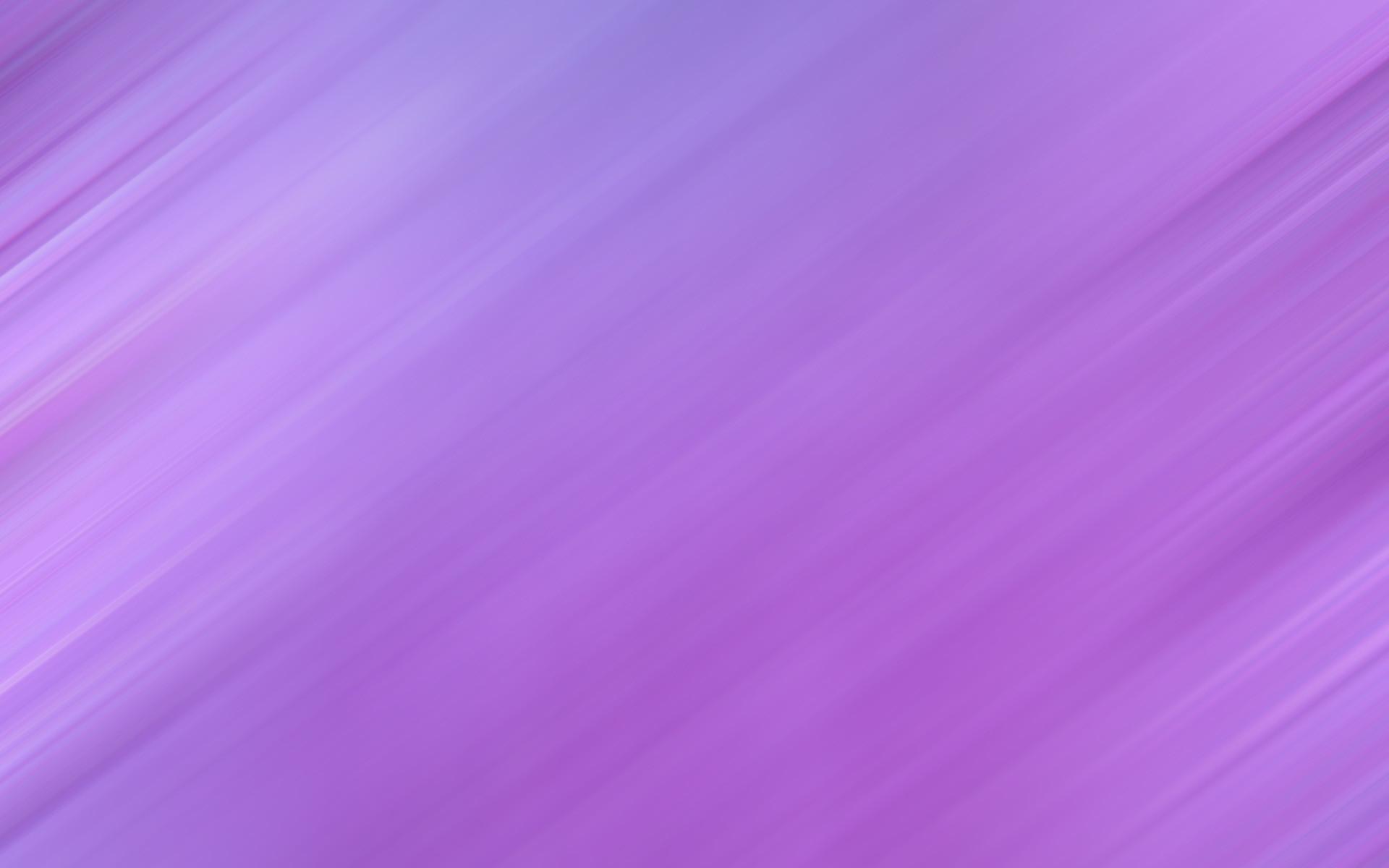Purple Butterfly Backgrounds Wallpaper