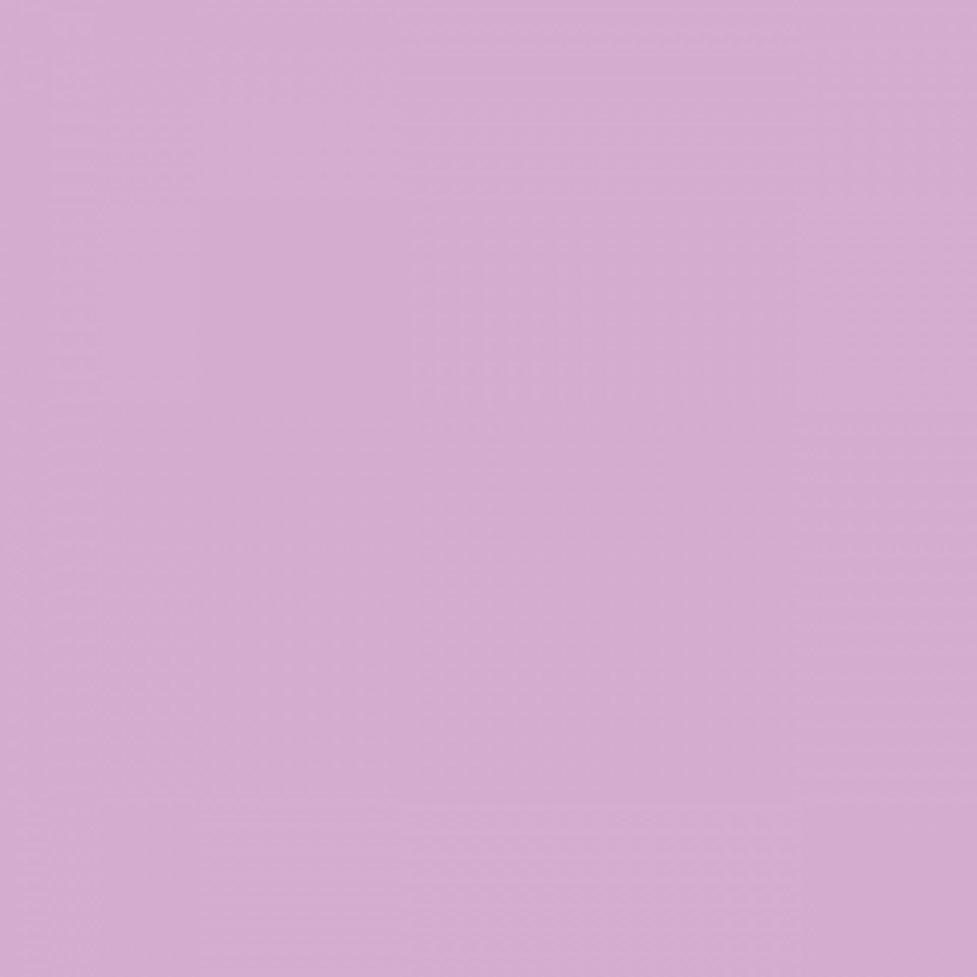 Lavender, Violet Background