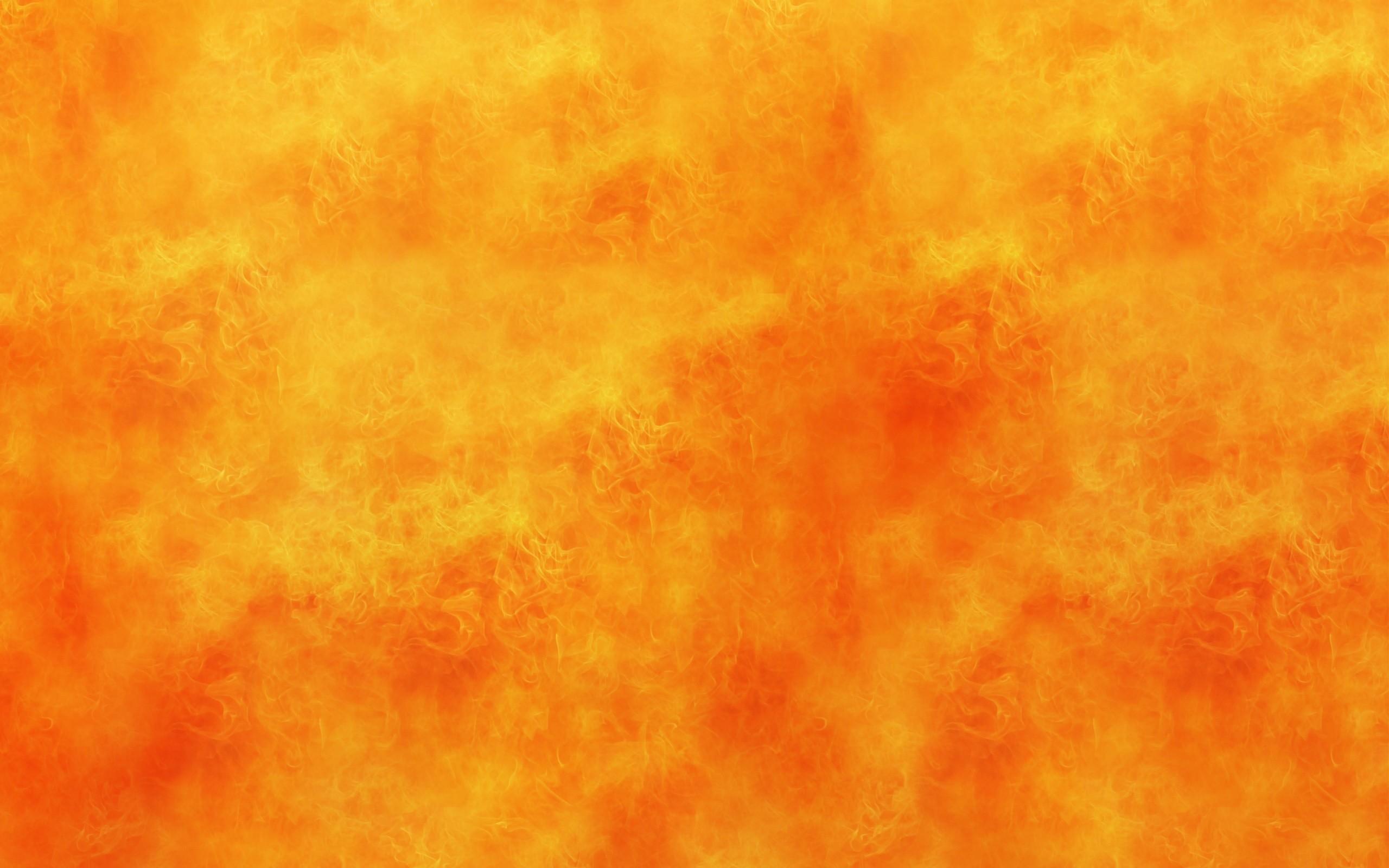 desktop hd orange iphone wallpapers desktop hd orange juice wallpaper