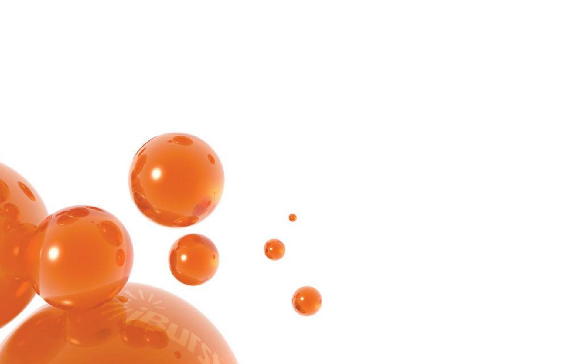 White And Orange Background Orange And White Background