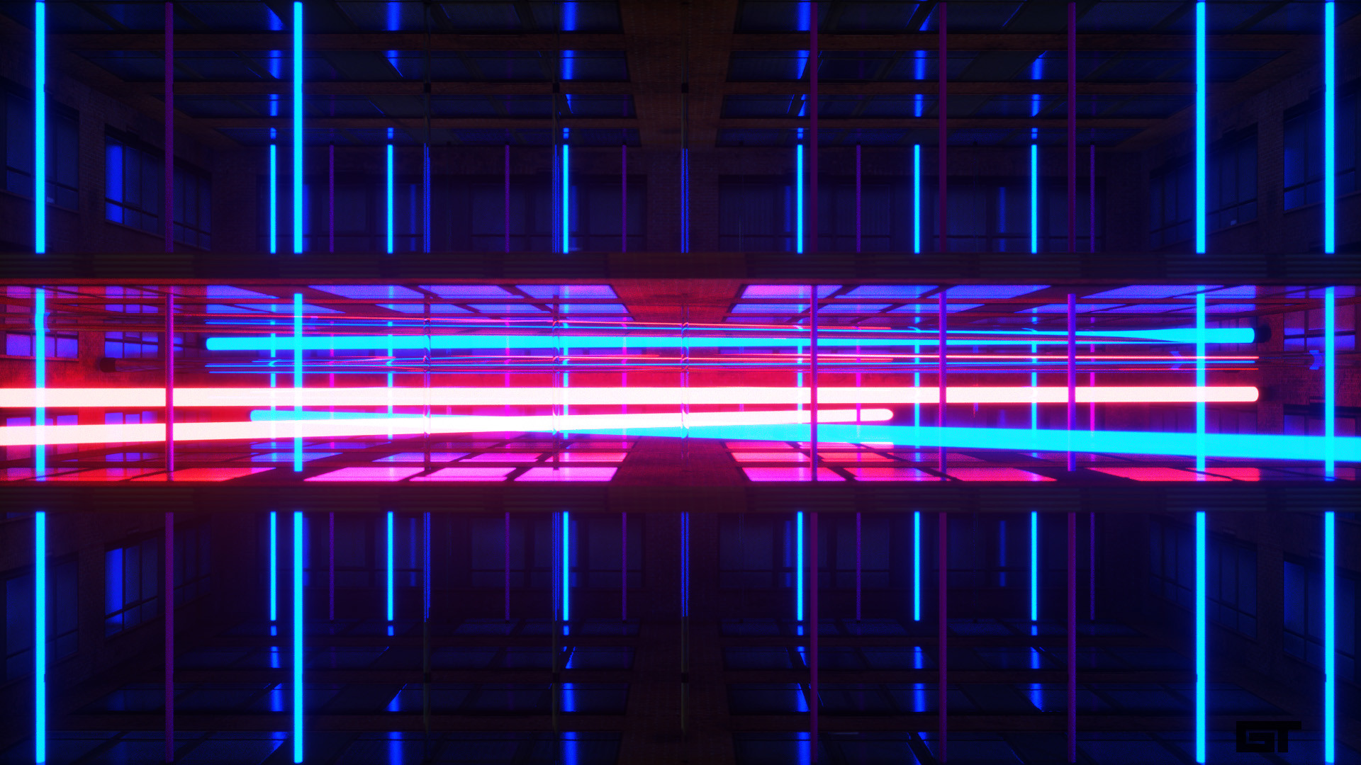 80s Grid Background 80s Grid Background 80s Laser #6308
