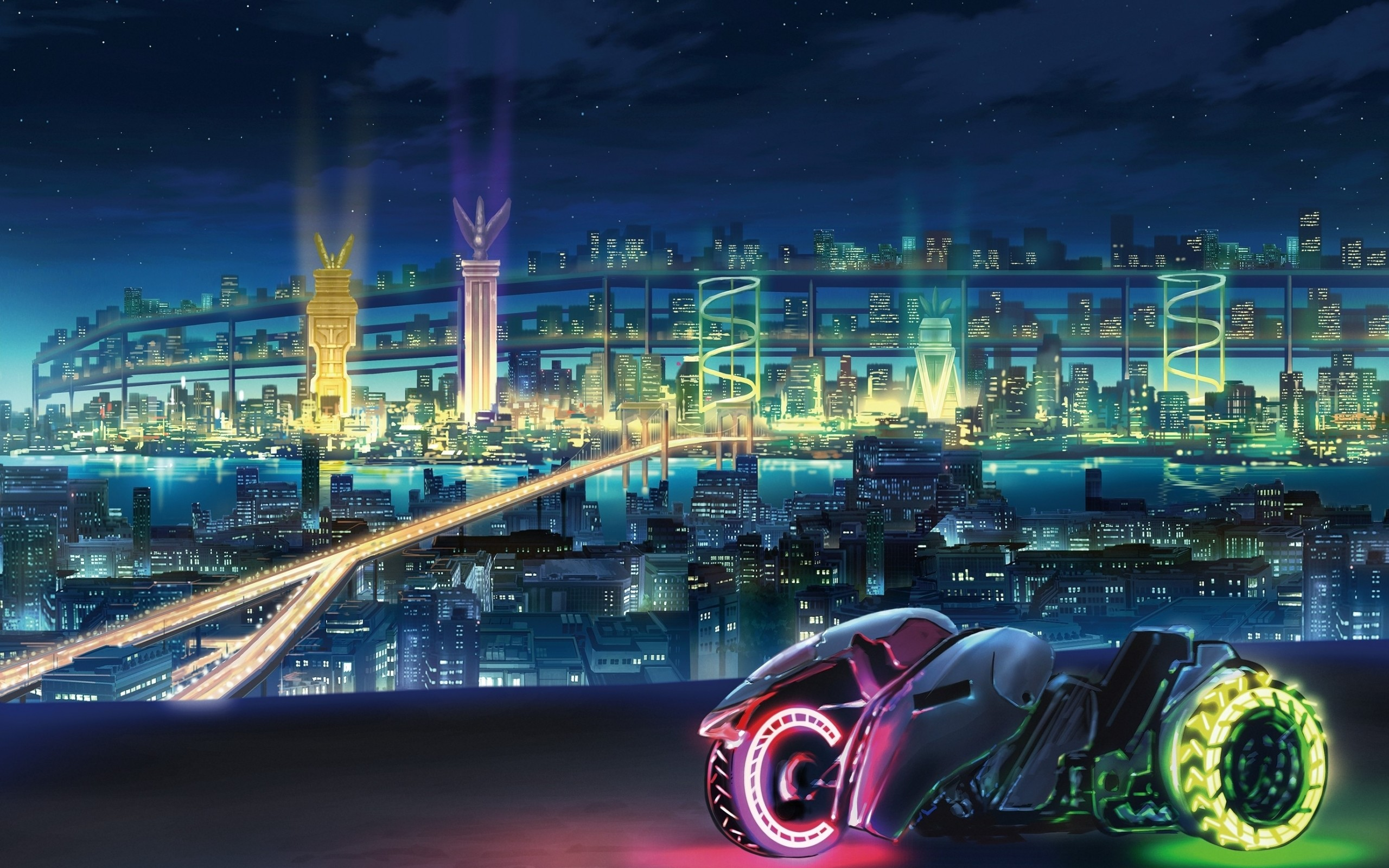 Wallpaper · Related image · Neon WallpaperSteampunk …