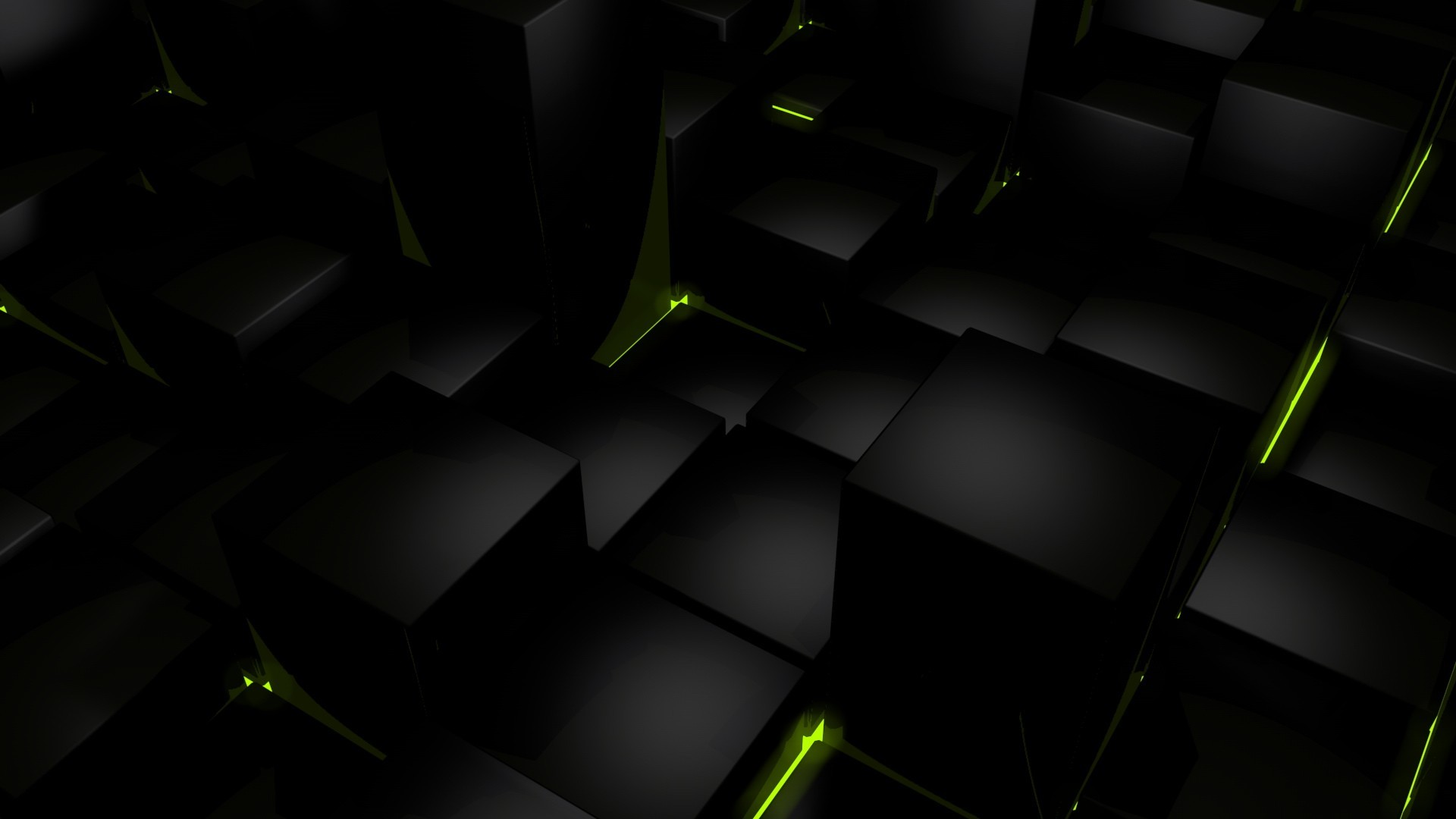 Explore Black Background Wallpaper and more!