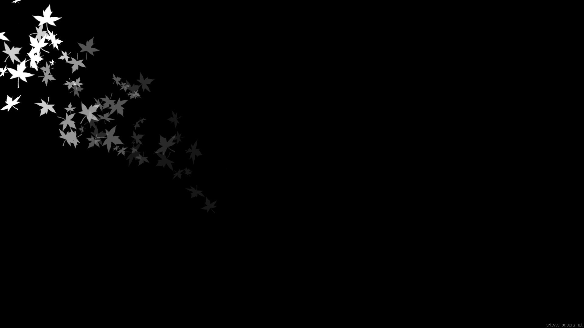 Dark Wallpapers, Full HD, Dark Wallpaper, Desktop Wallpaper
